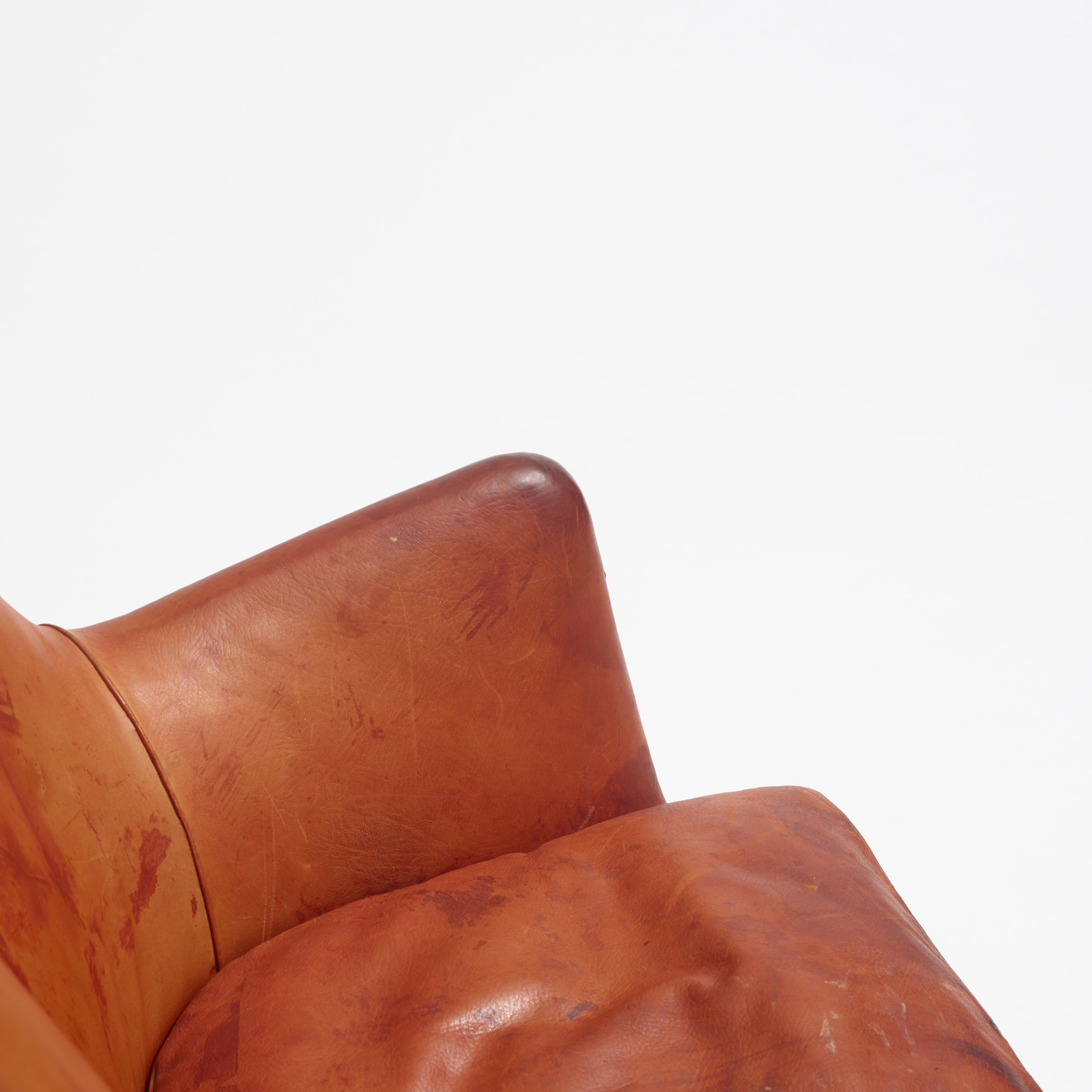 276: Arne Vodder / lounge chair (3 of 4)