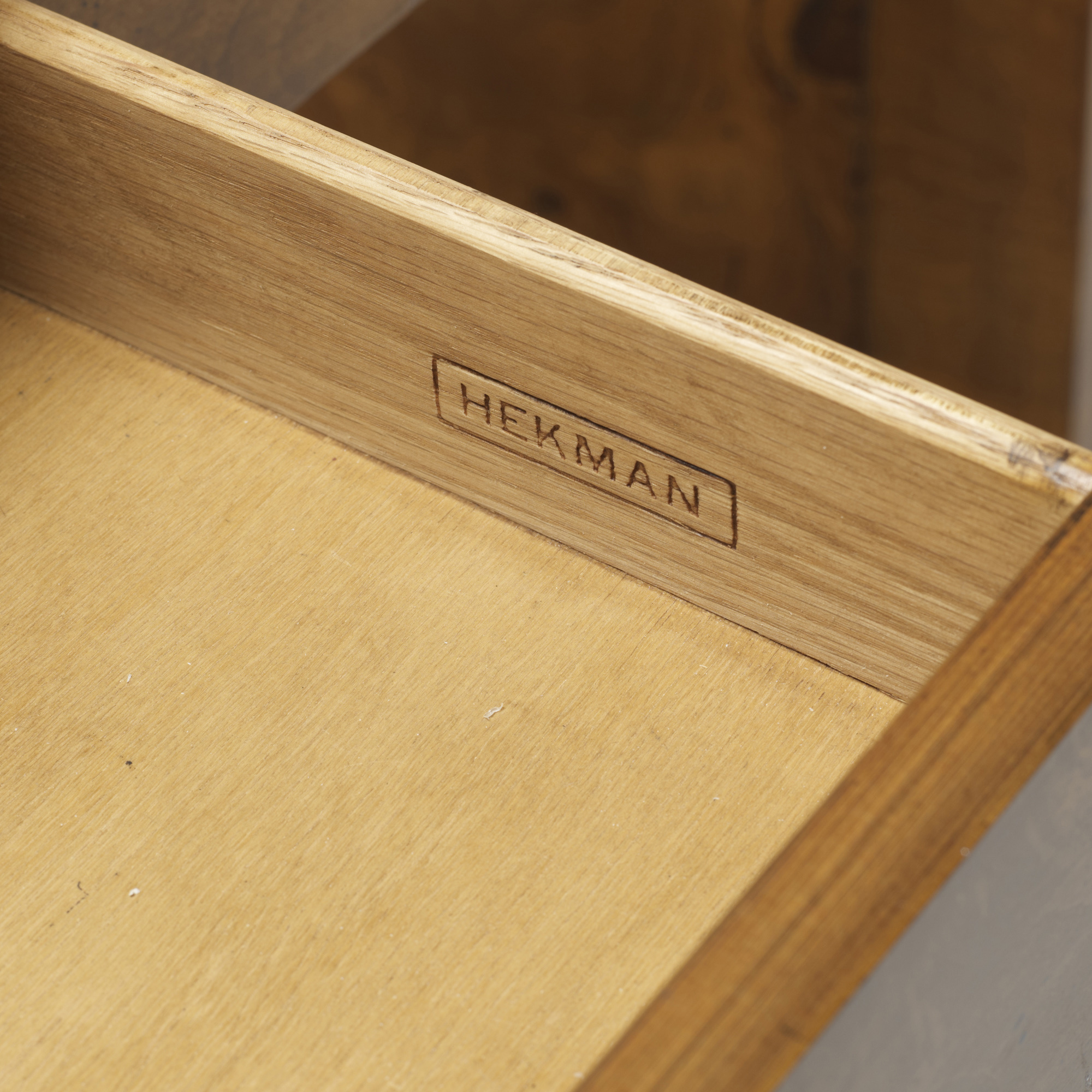 eton cupboard hekman desk furniture executive store