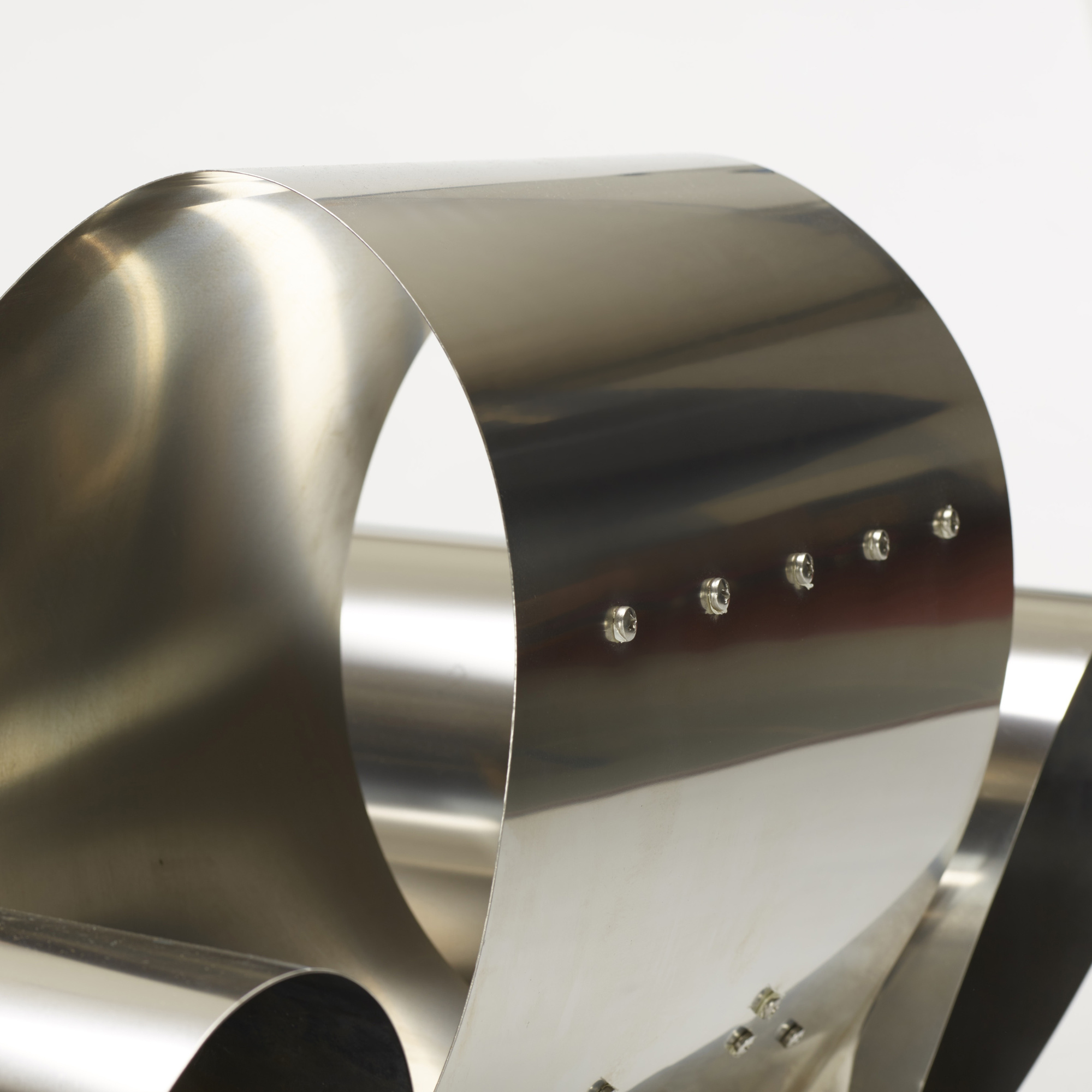 279: Ron Arad / Well Tempered chair (5 of 5)