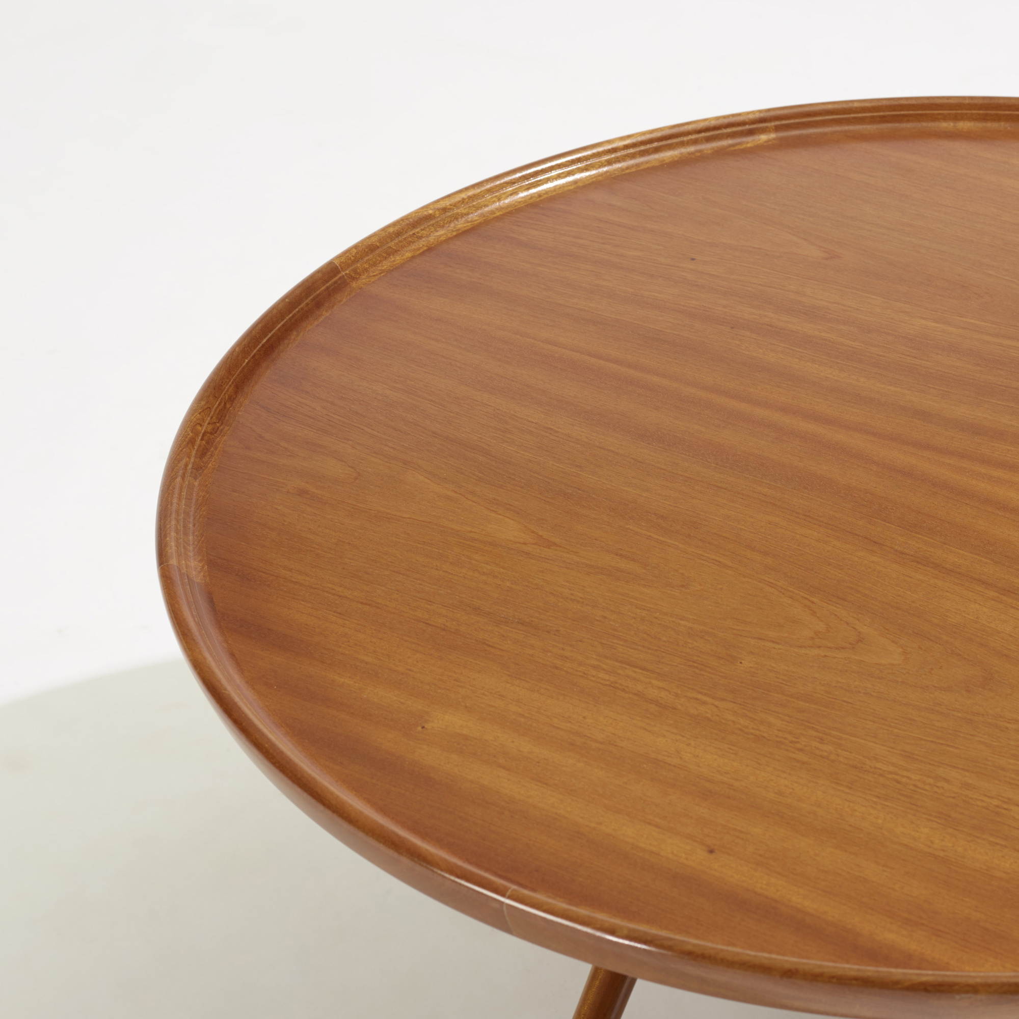 283 Mogens Lassen Egypt coffee table Scandinavian Design 18