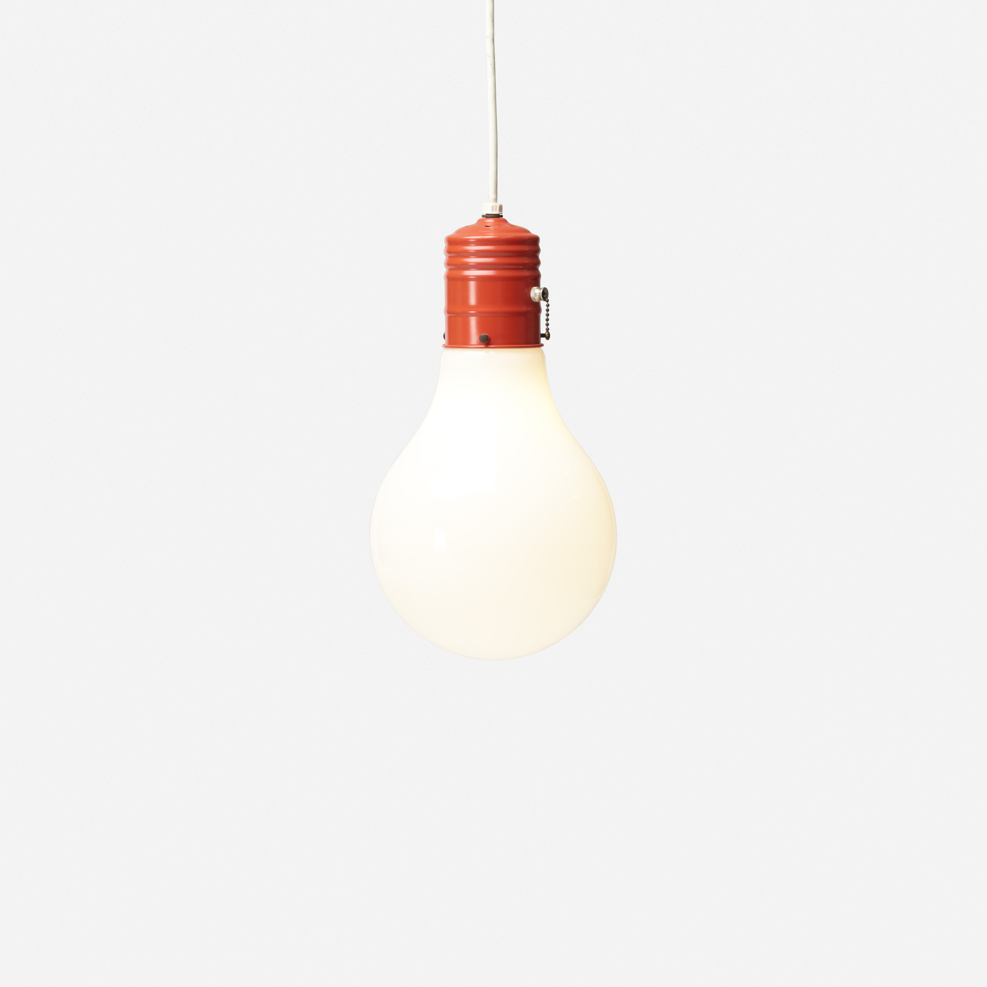 pendant efficient an tech light from design blog lighting ylighting incandescent lightbulb yes soco bulb necessities