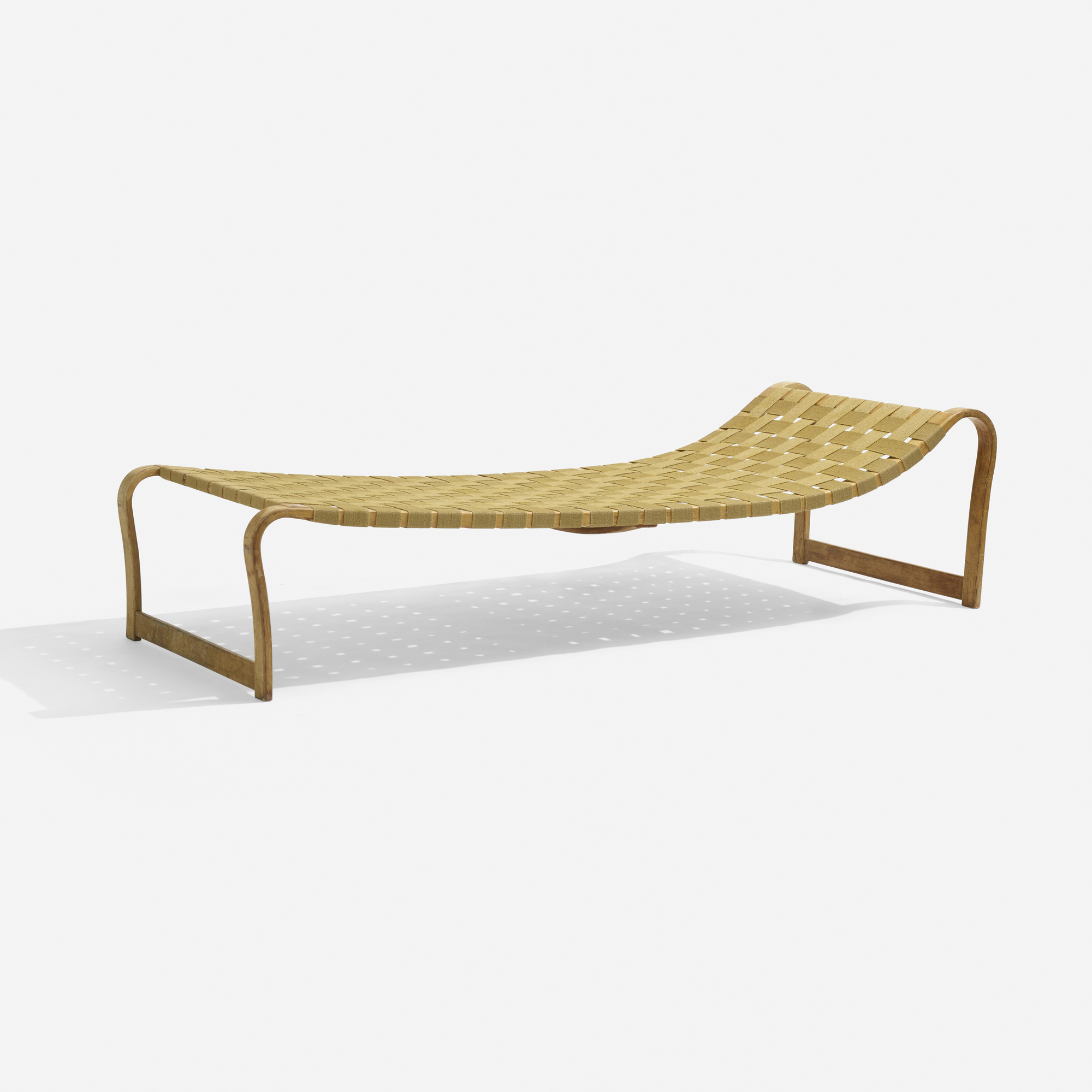 289: Bruno Mathsson / daybed (1 of 4)