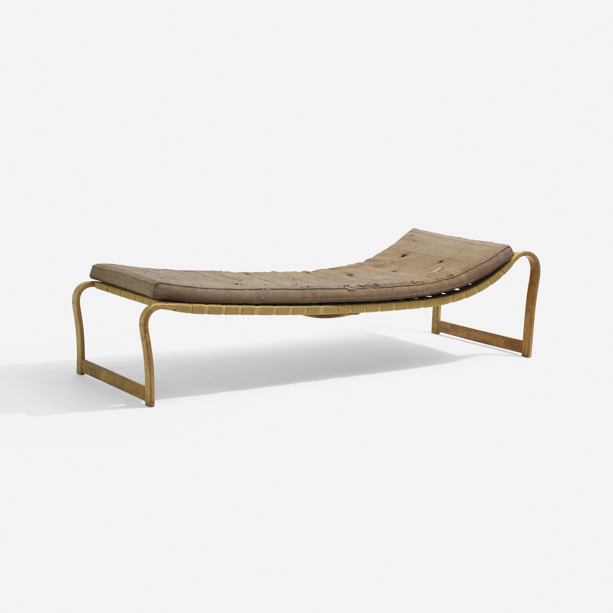 289: Bruno Mathsson / daybed (2 of 4)