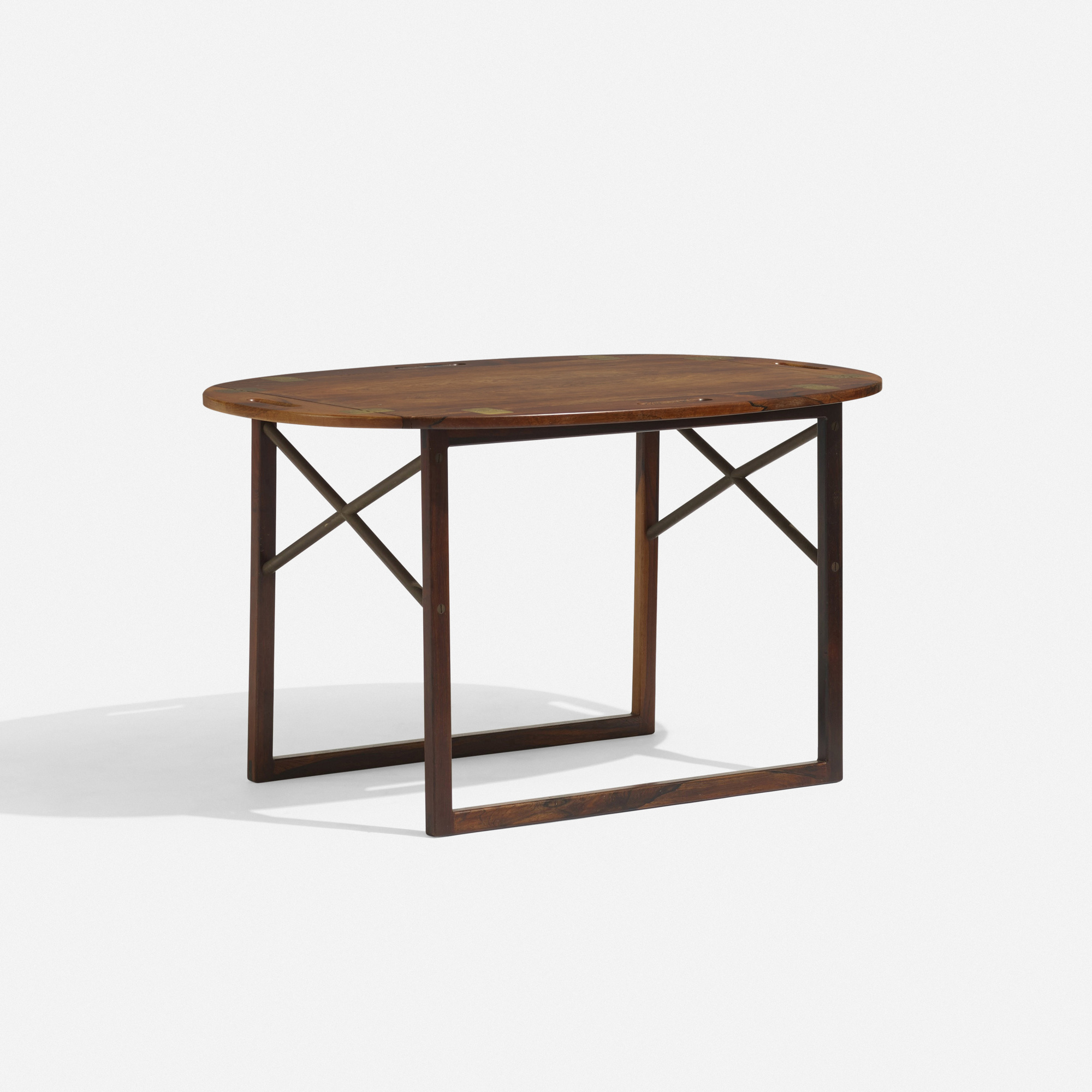 289: Svend Langkilde / tray table (2 of 3)