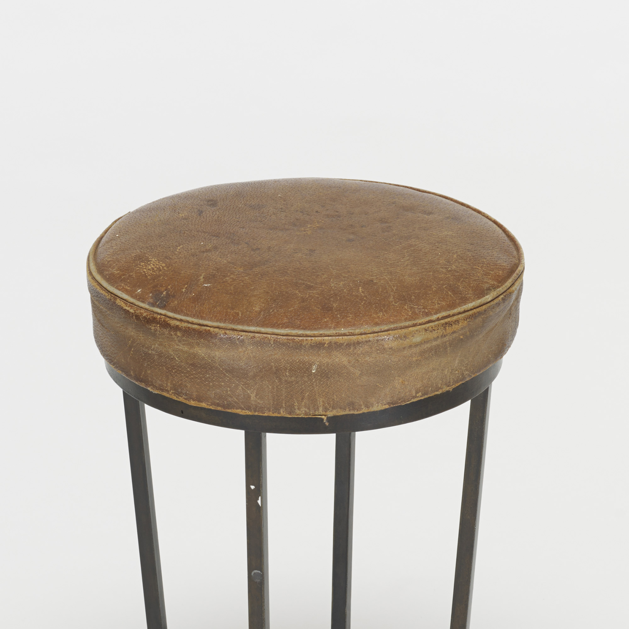 289: French / stool (3 of 3)