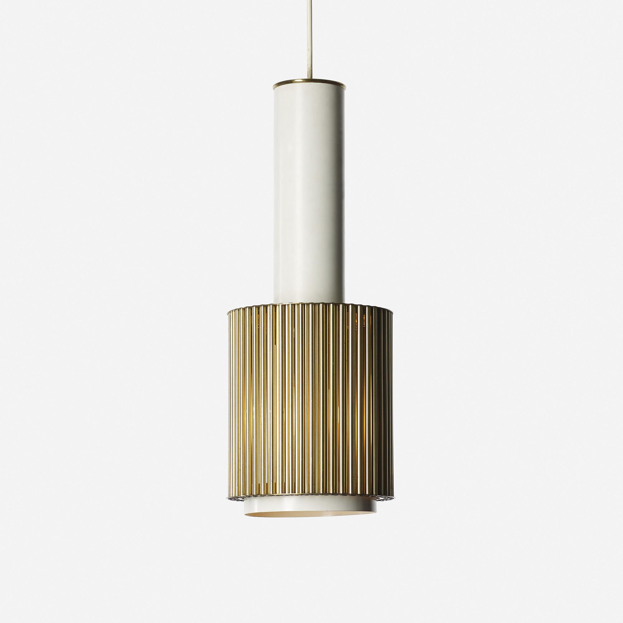 290 alvar aalto pendant lamp model a111 scandinavian design 290 alvar aalto pendant lamp model a111 1 of 2 arubaitofo Images