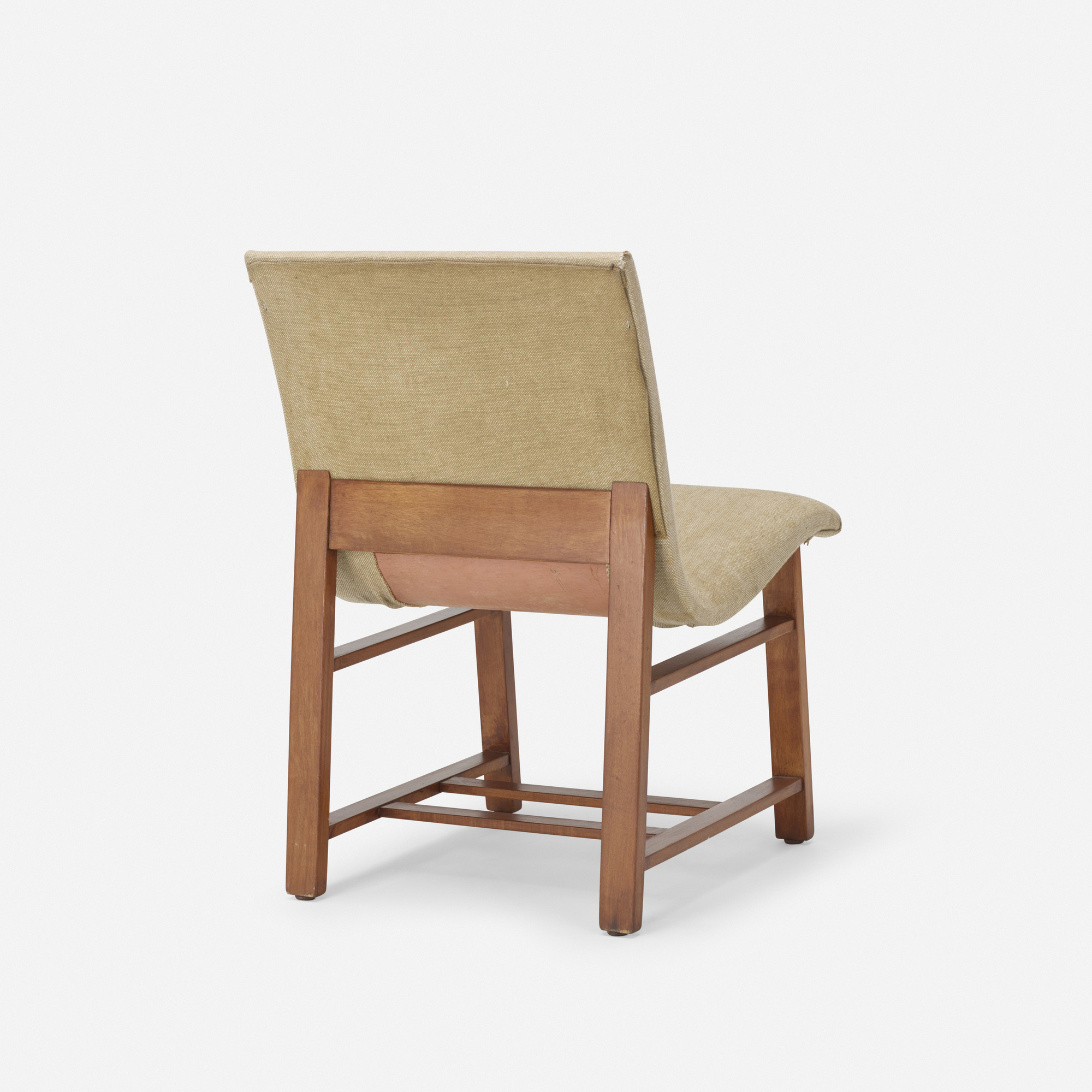 ... 291 Charles Eames and Eero Saarinen / chair from the Kleinhans Music Hall Buffalo & 291: CHARLES EAMES AND EERO SAARINEN chair from the Kleinhans Music ...