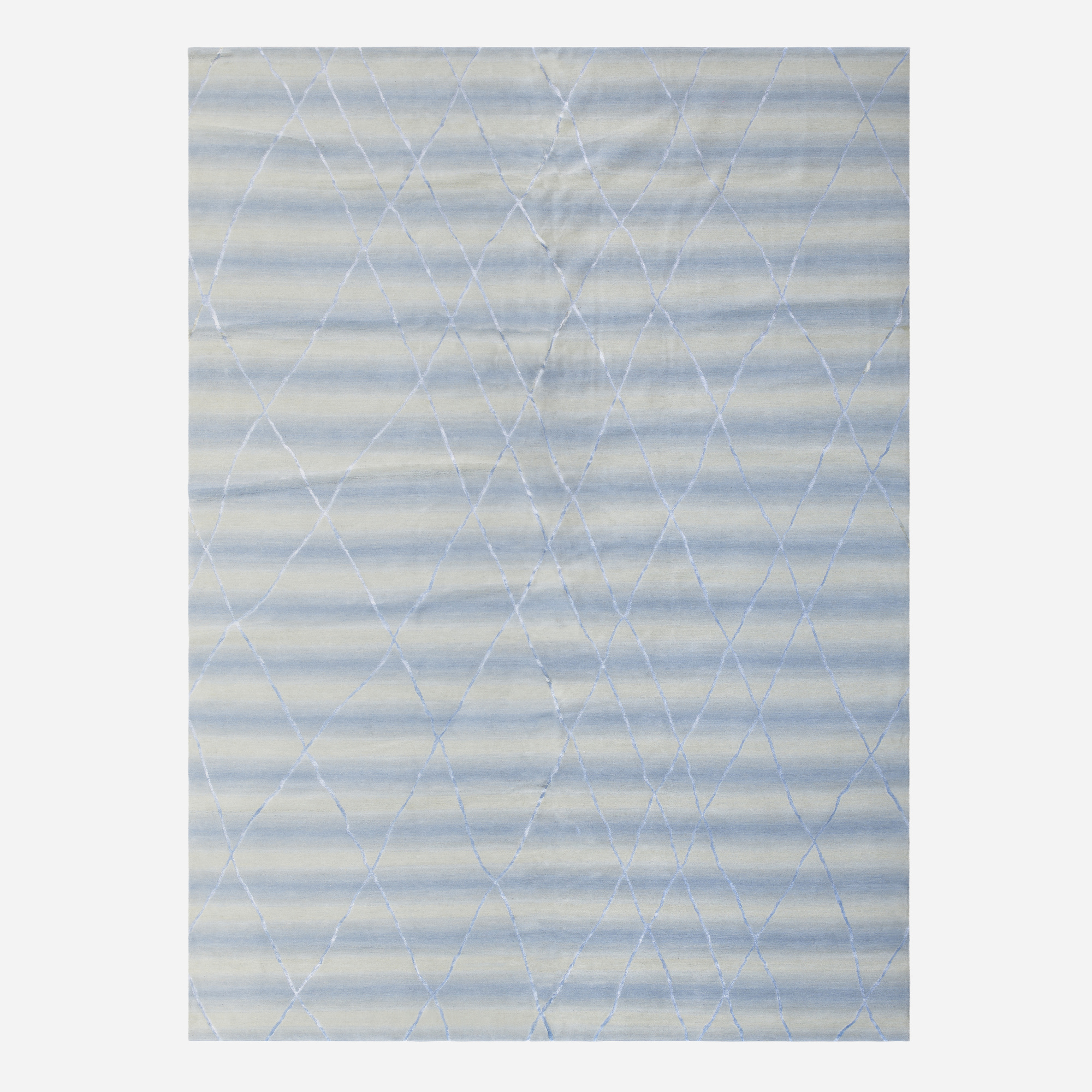 292: Contemporary / pile carpet (1 of 1)