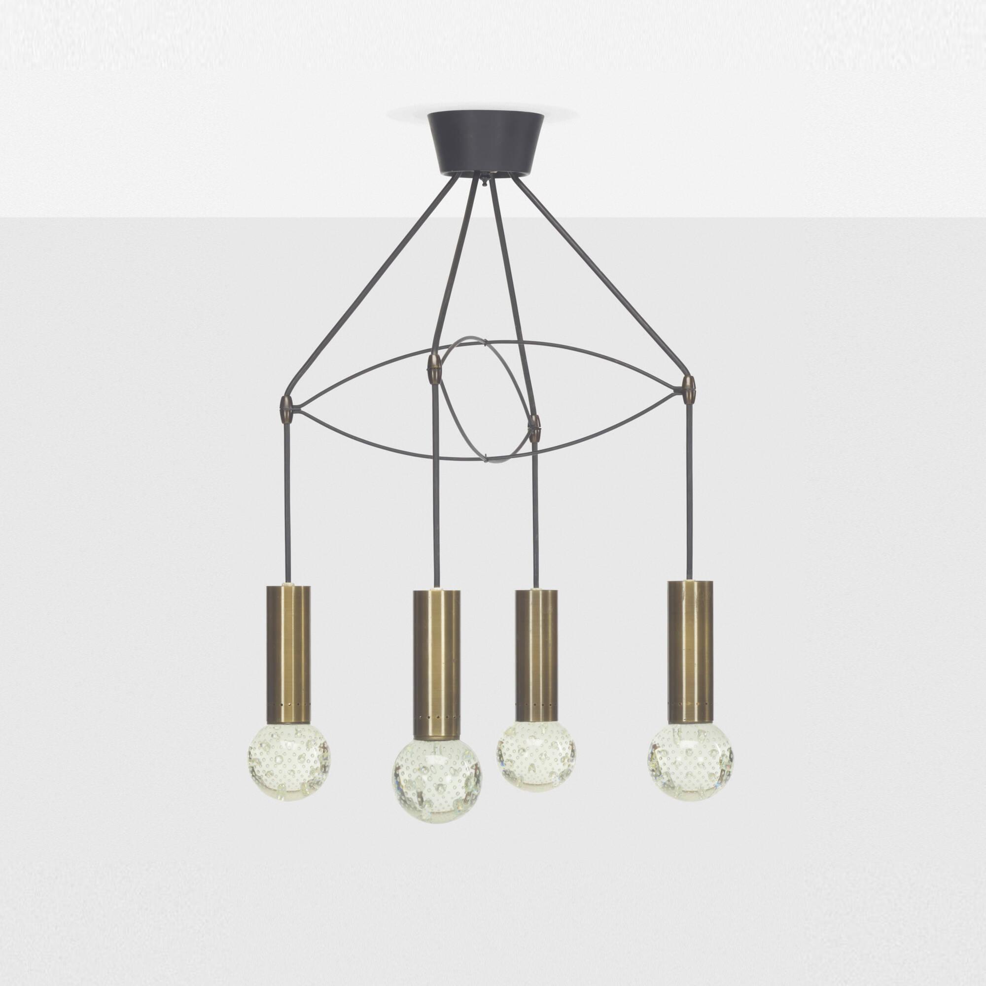293: Italian / hanging lamp (1 of 1)