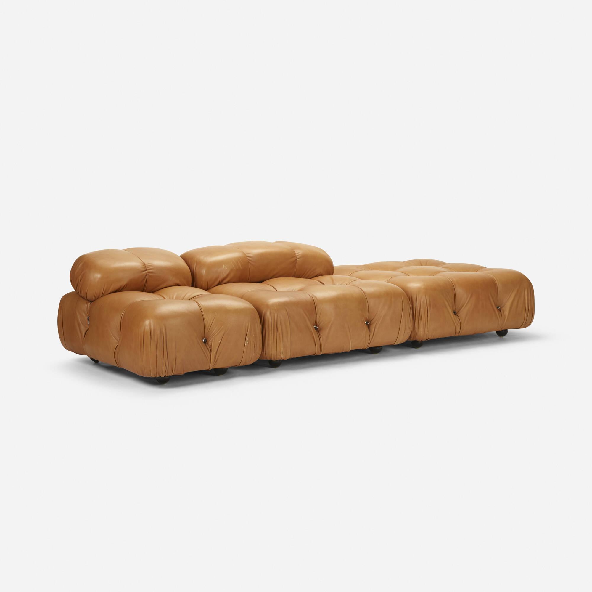 mario bellini sofa mario bellini oracle fox thesofa. Black Bedroom Furniture Sets. Home Design Ideas