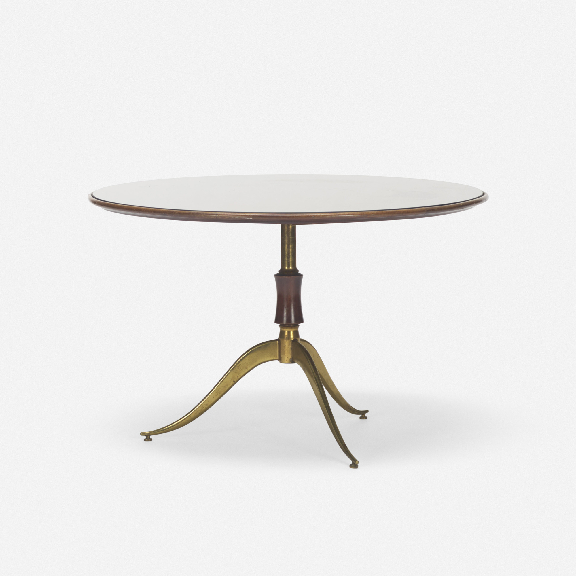 294: Osvaldo Borsani / table (1 of 2)