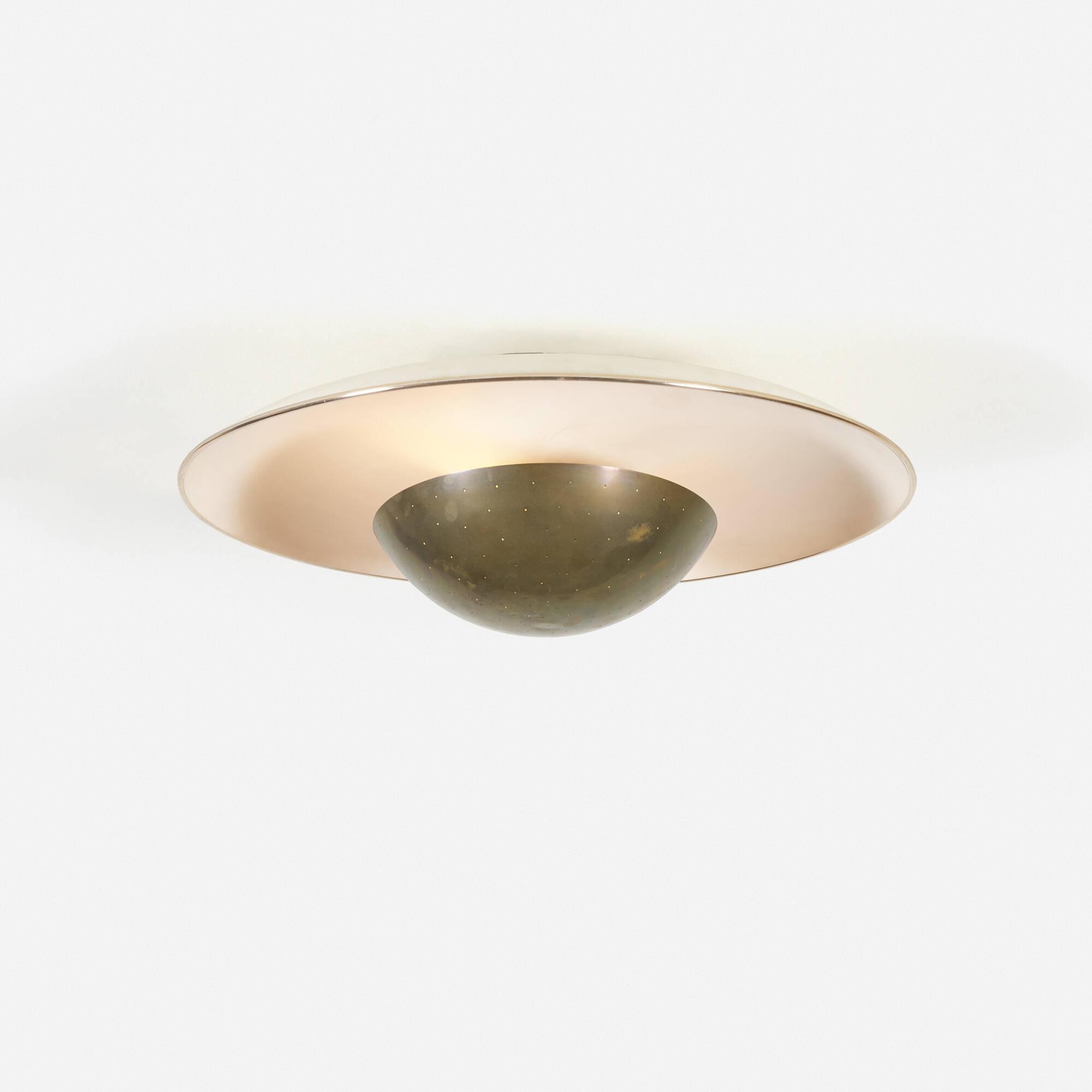 295: Modern / ceiling lamp (1 of 1)