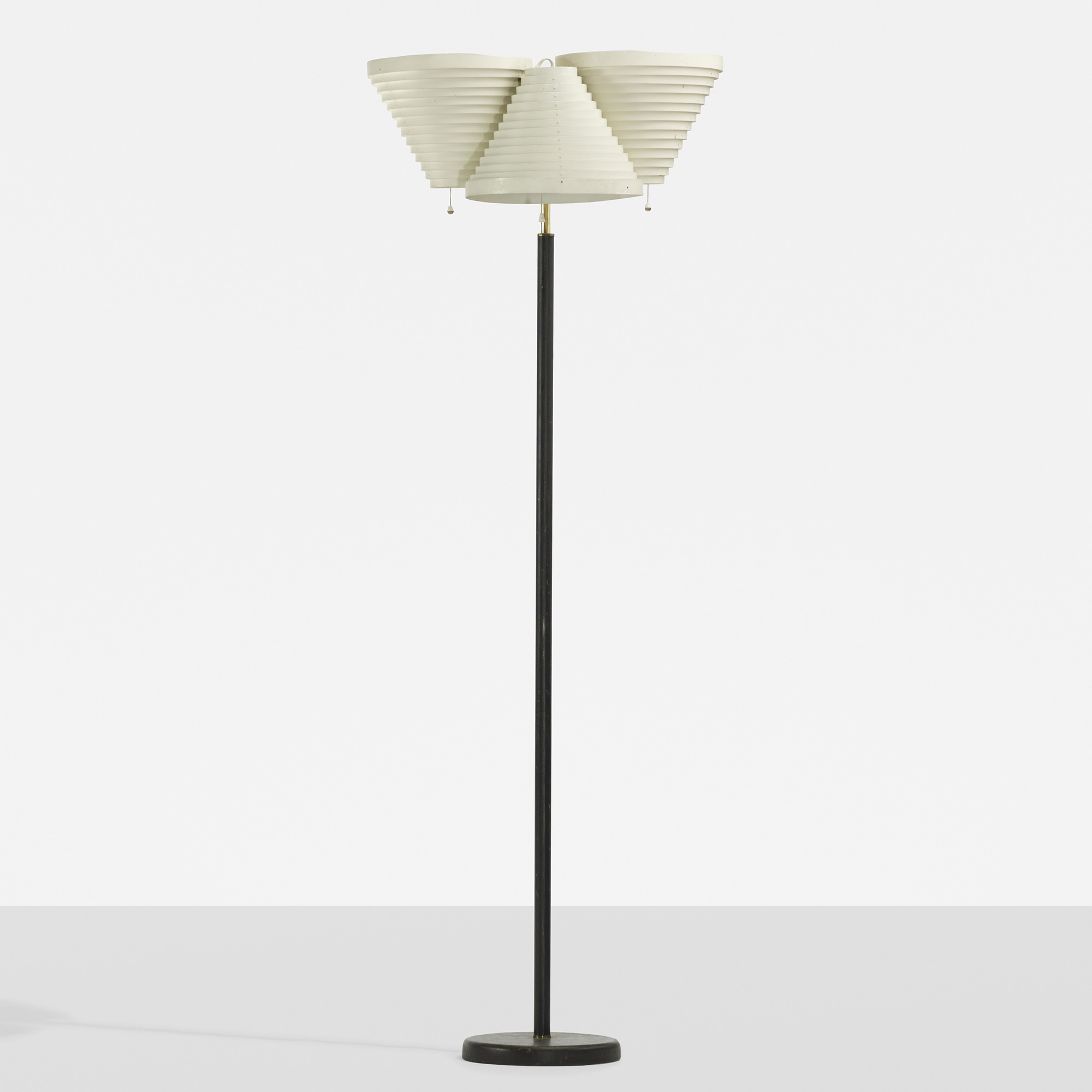296 alvar aalto standard floor lamp model a809 scandinavian 296 alvar aalto standard floor lamp model a809 1 of 4 mozeypictures Images