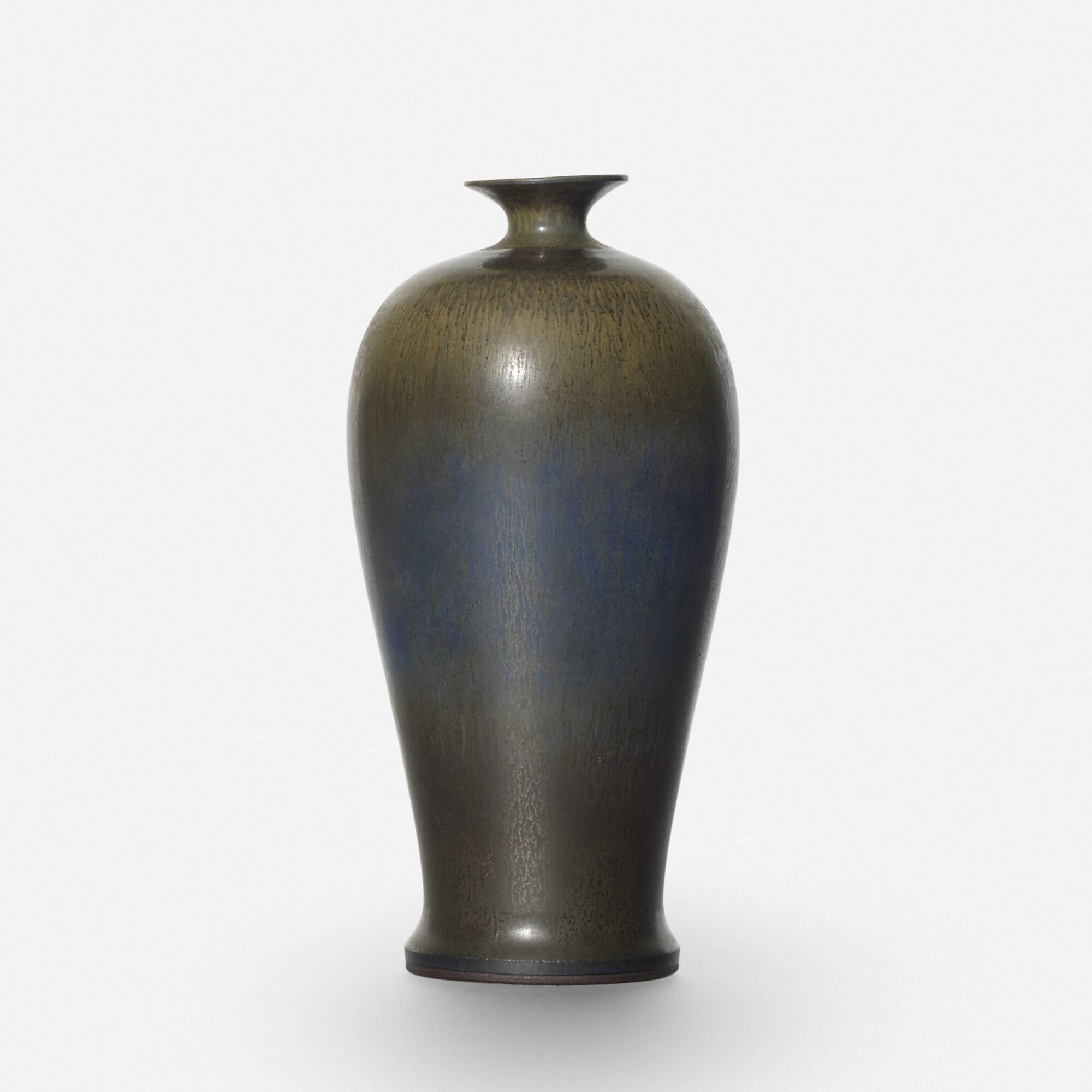298: Berndt Friberg / vase (1 of 1)