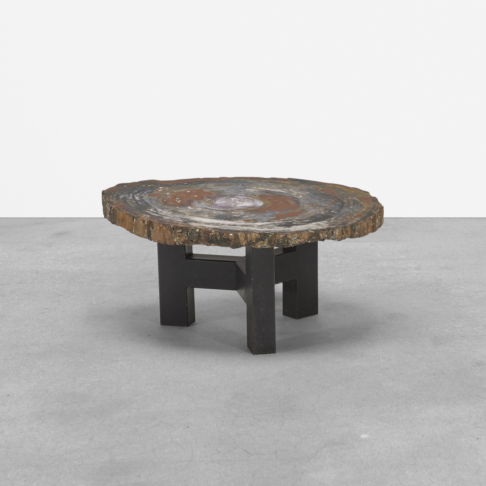 299: Ado Chale / occasional table (1 of 1)
