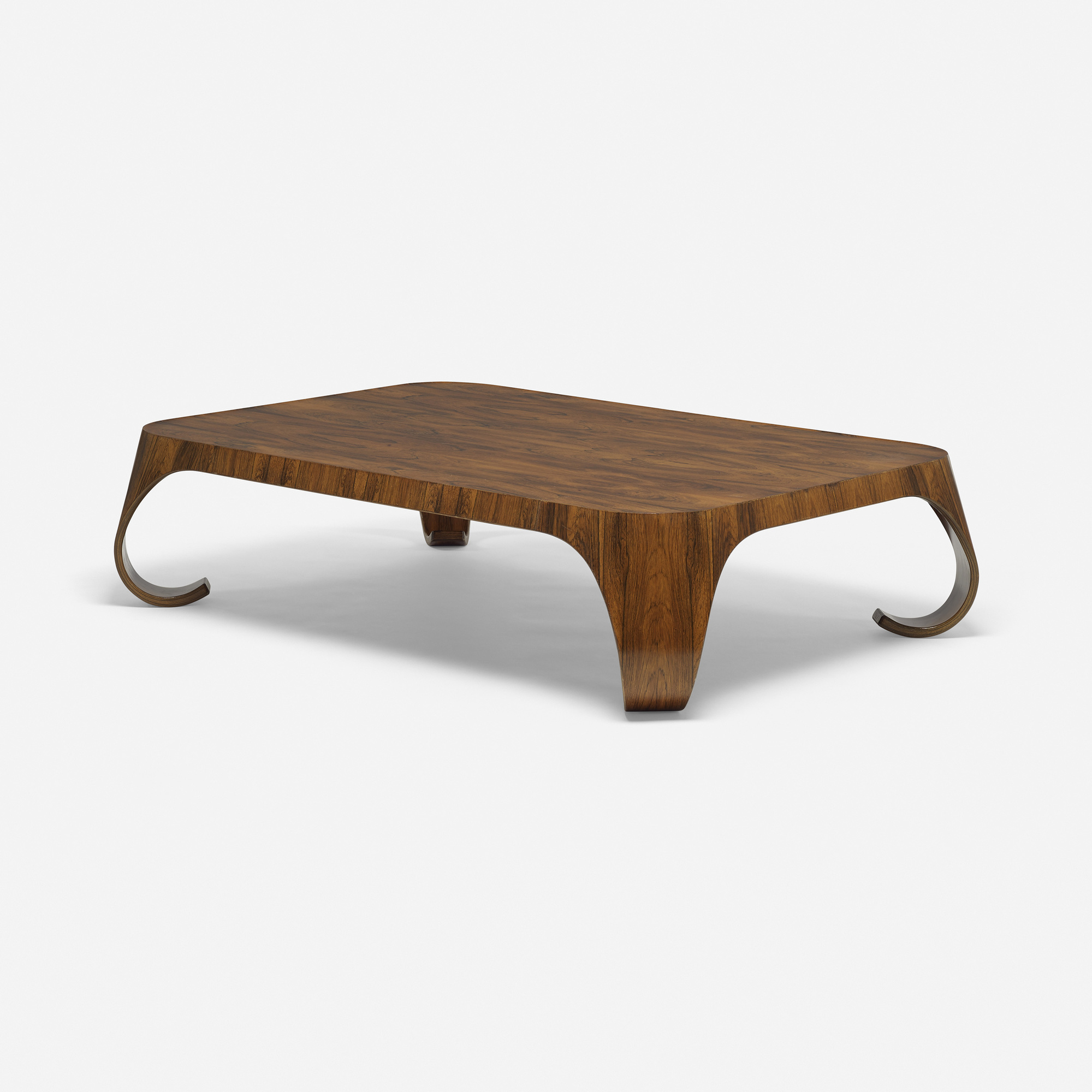 299 isamu kenmochi coffee table for Table design 2015