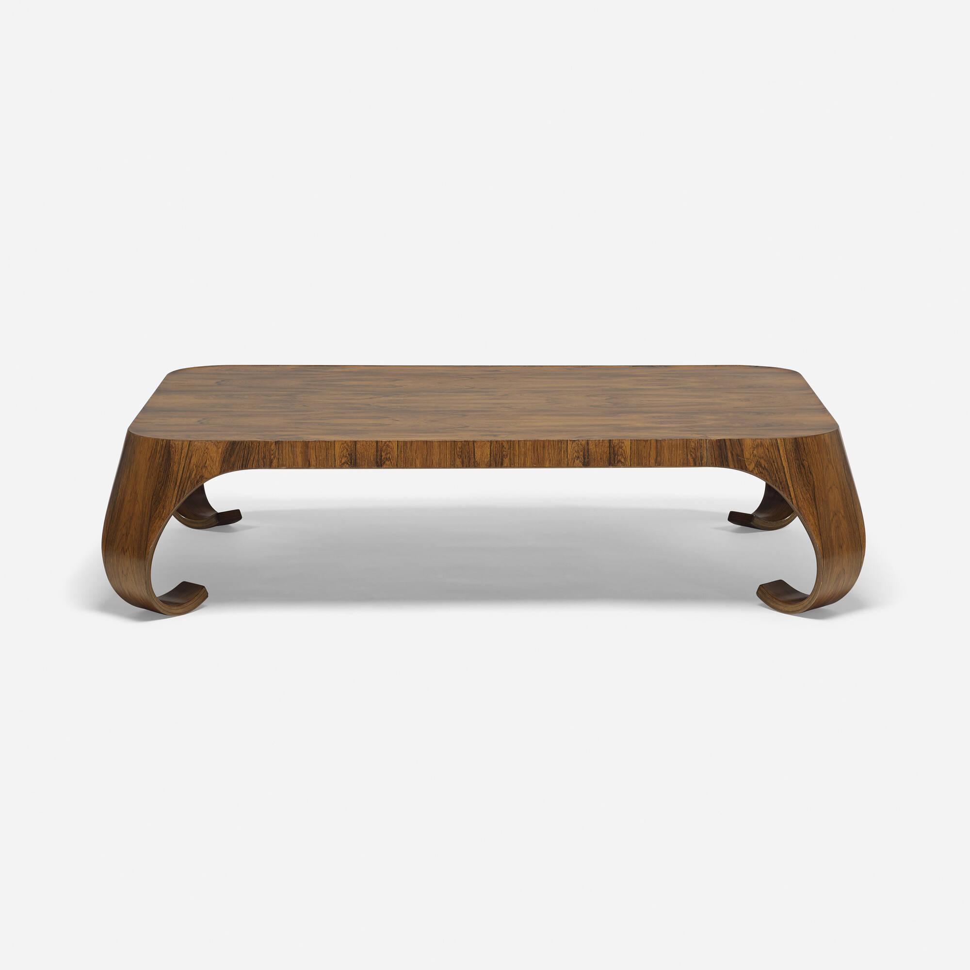 299 isamu kenmochi coffee table design 26 march 2015 299 isamu kenmochi coffee table 2 of 4 geotapseo Choice Image