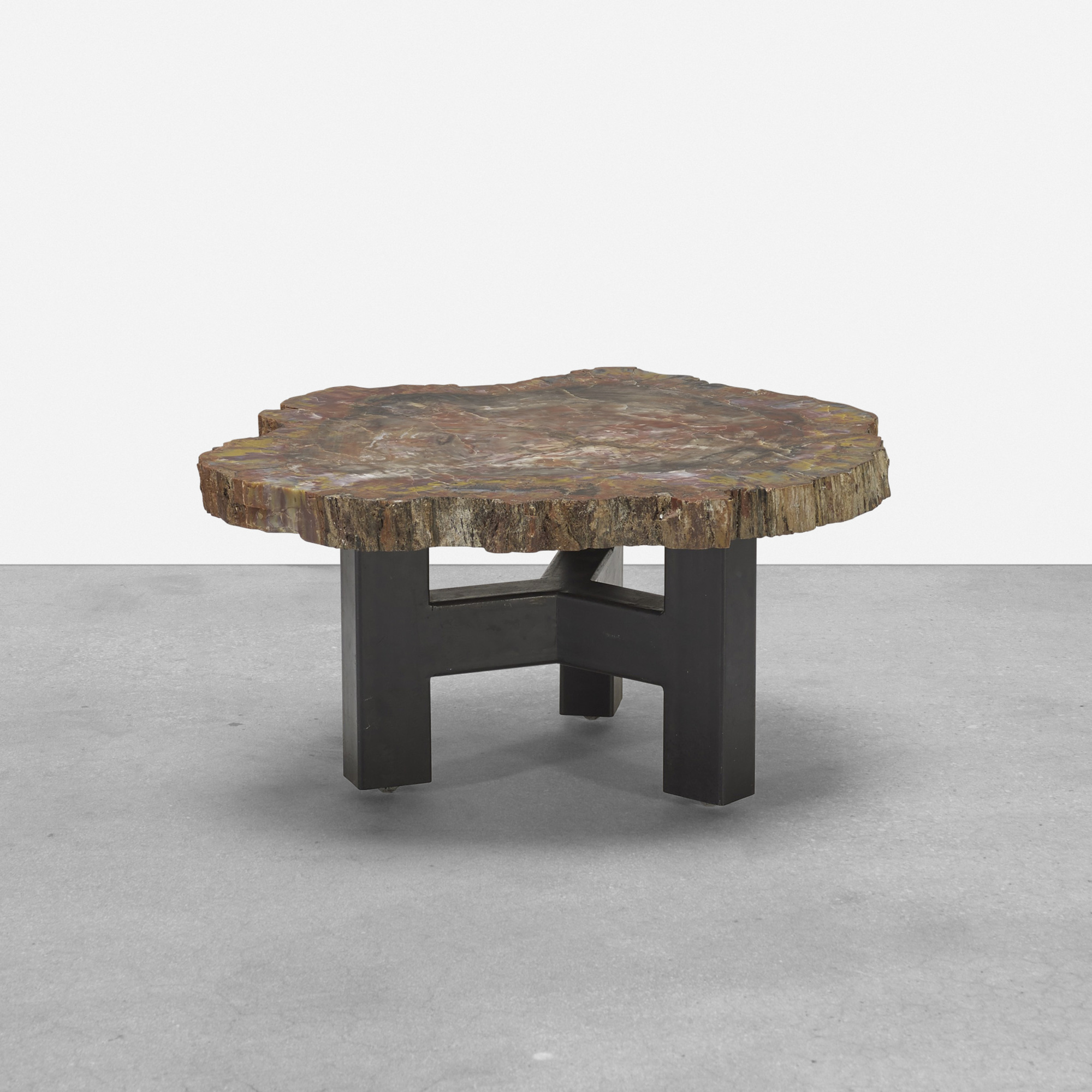 300: Ado Chale / occasional table (1 of 1)