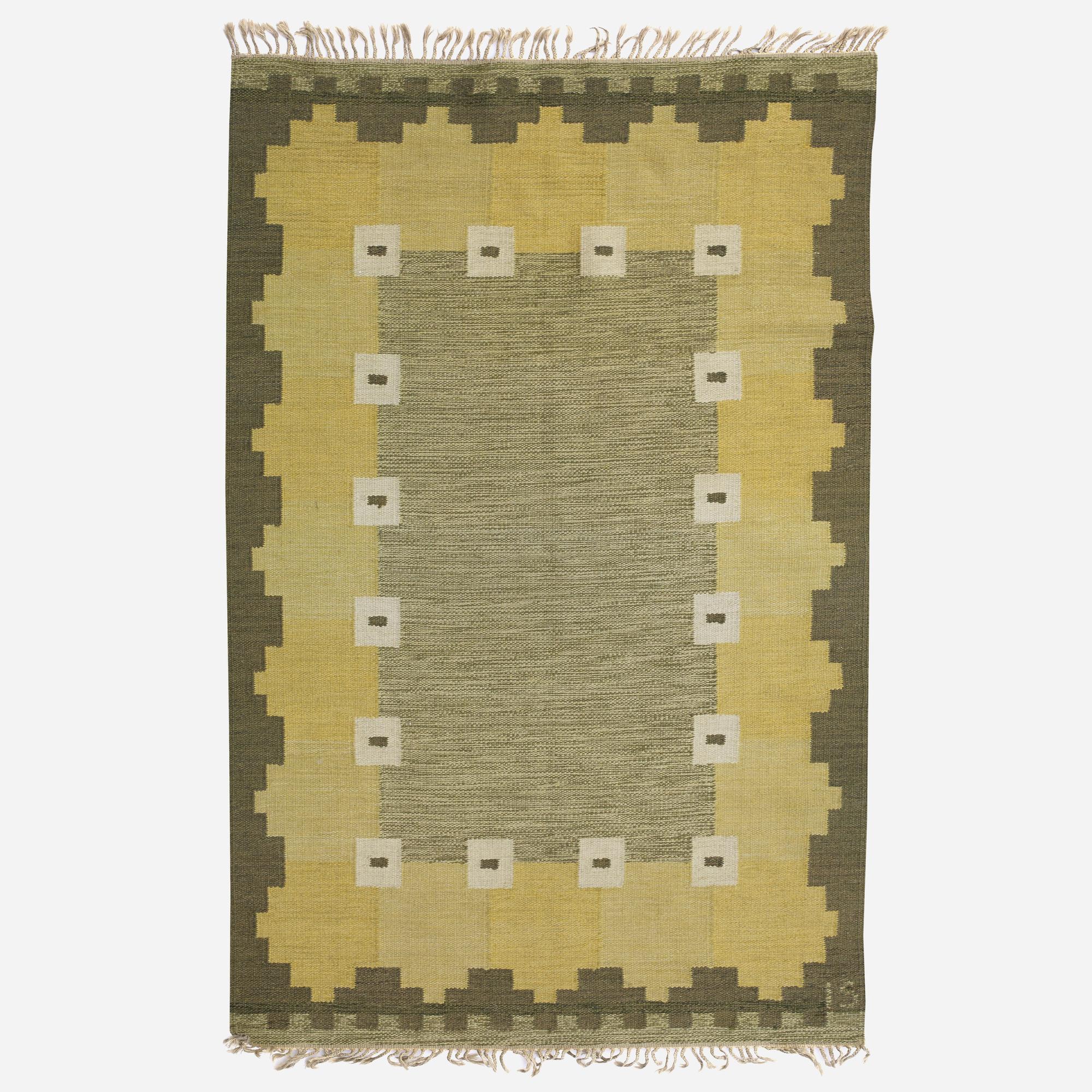 300: Ingegerd Silow / carpet (1 of 1)