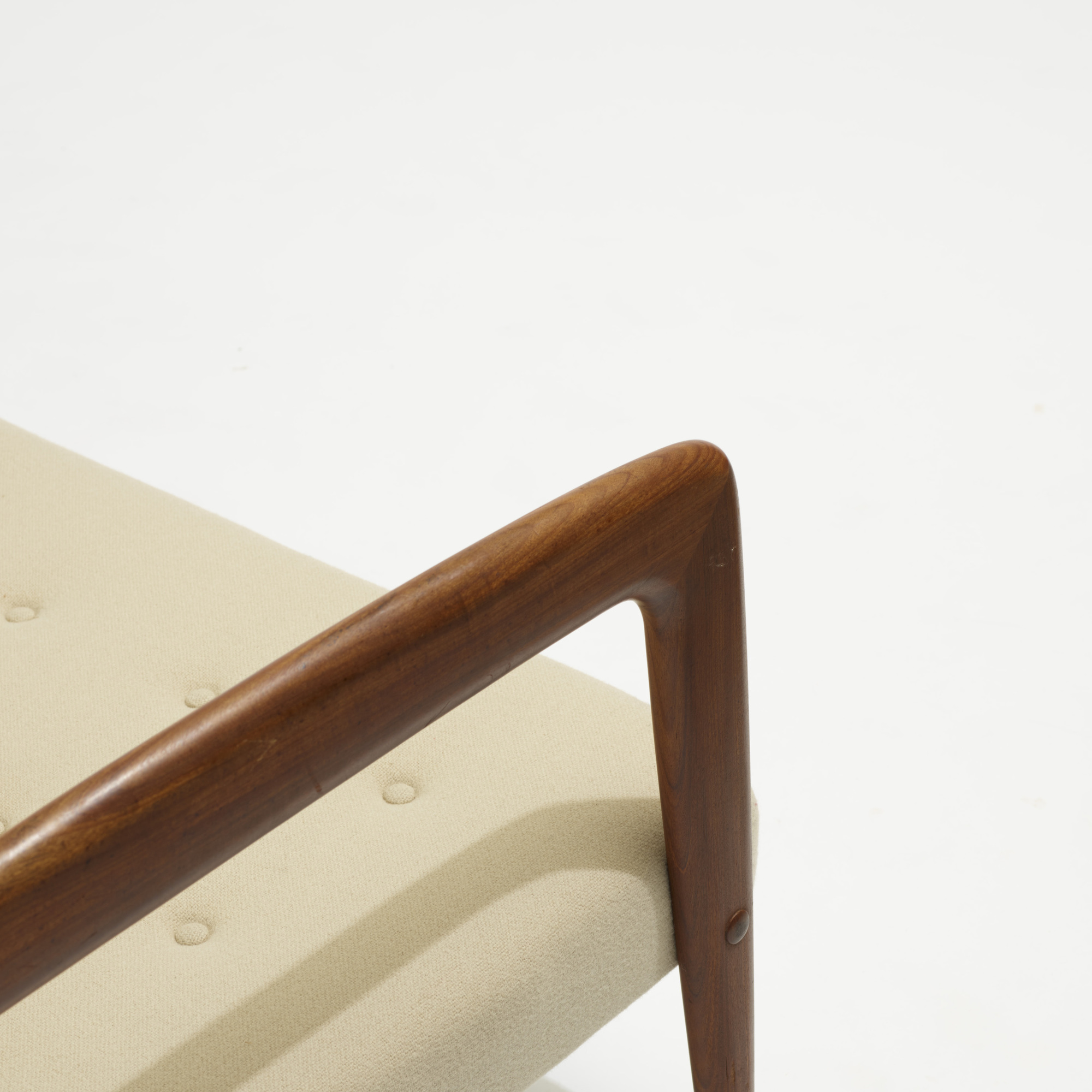 300: Johannes Andersen / daybed (2 of 2)