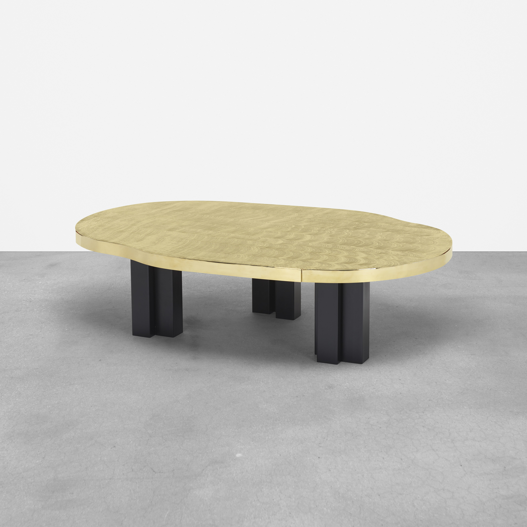301: Christian Krekels / coffee table (1 of 2)