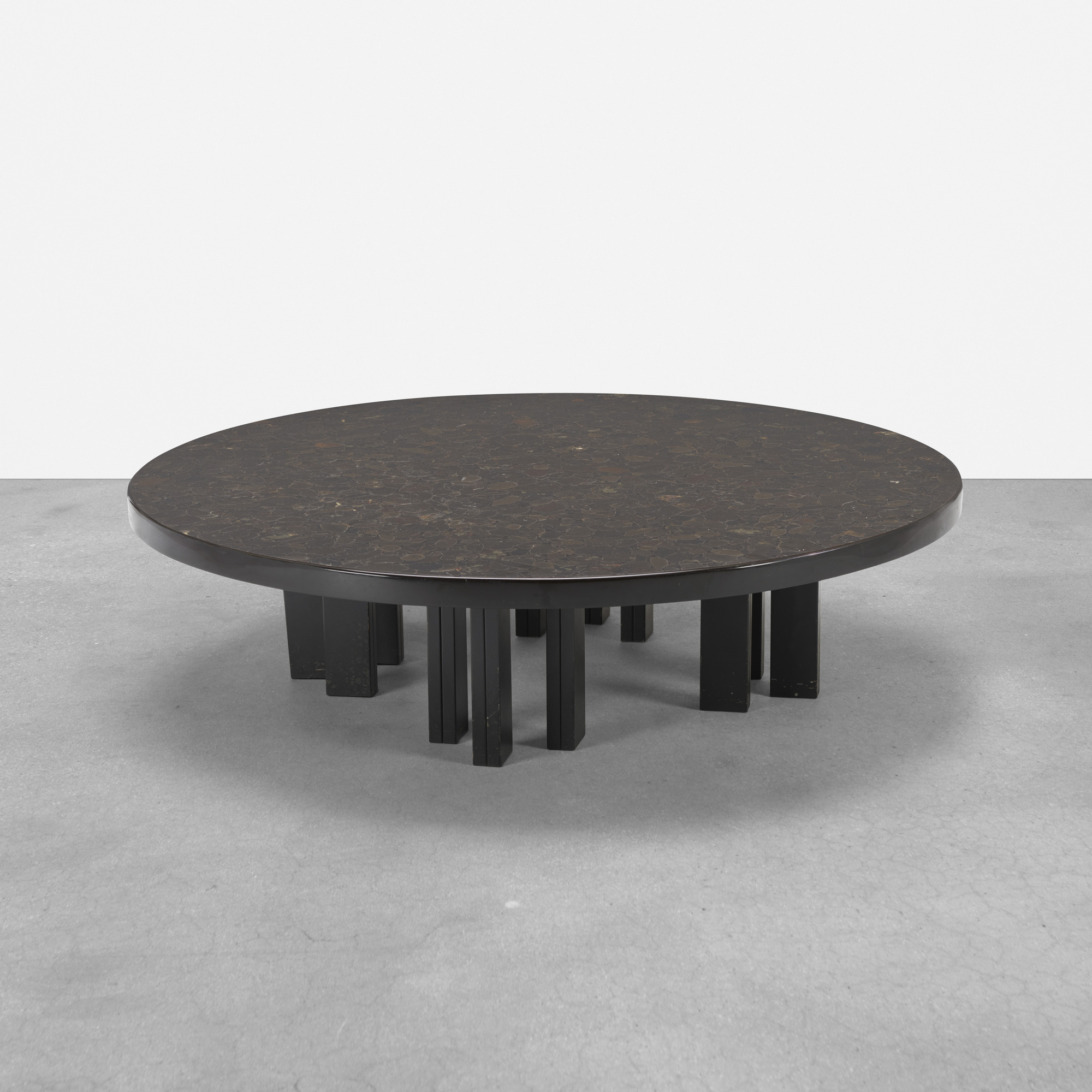 301: Jean Claude Dresse / coffee table (1 of 2)