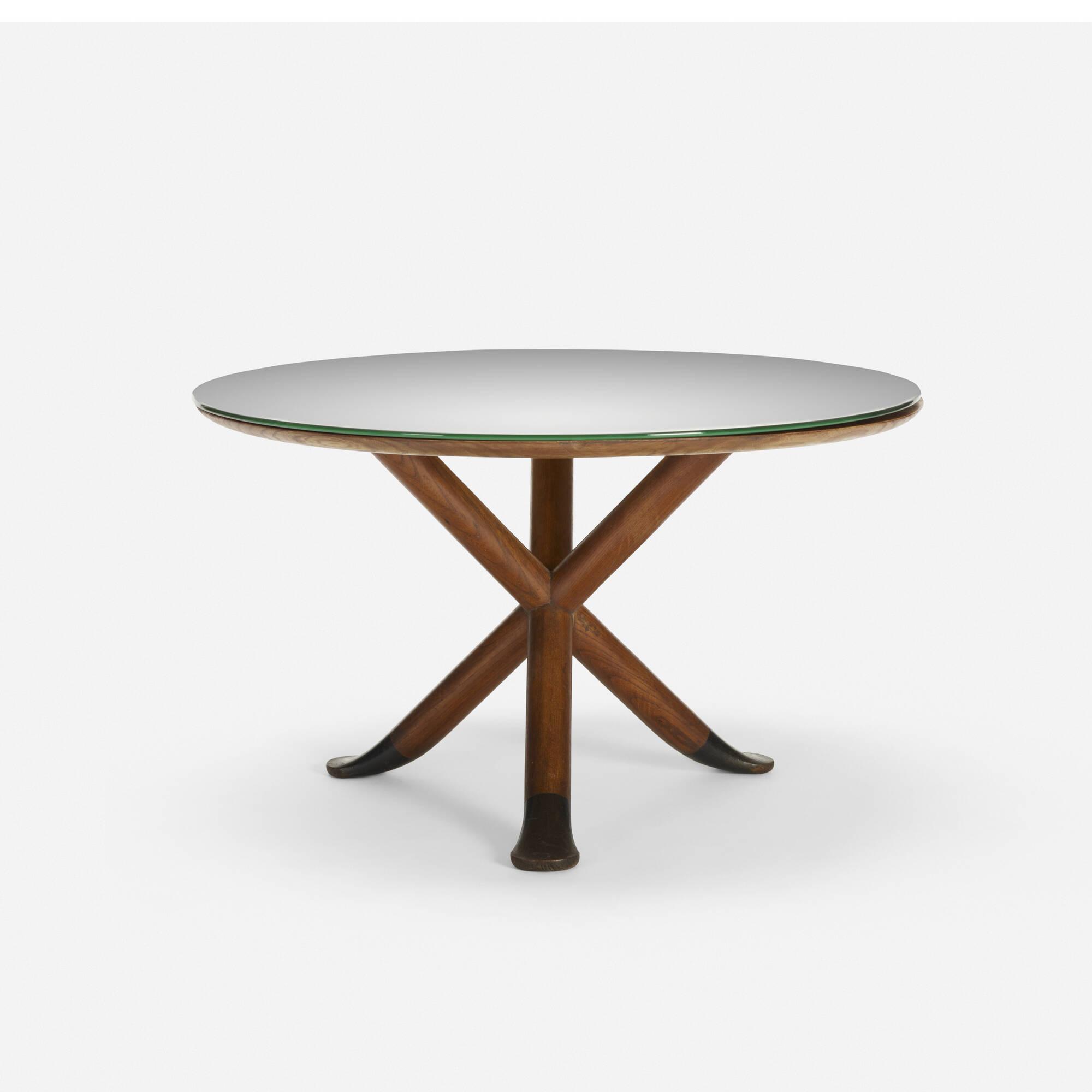 301: Pietro Chiesa / coffee table (1 of 2)