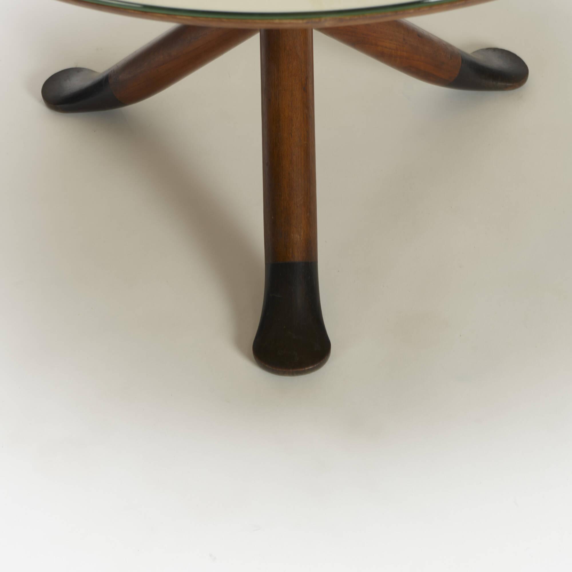 301: Pietro Chiesa / coffee table (2 of 2)