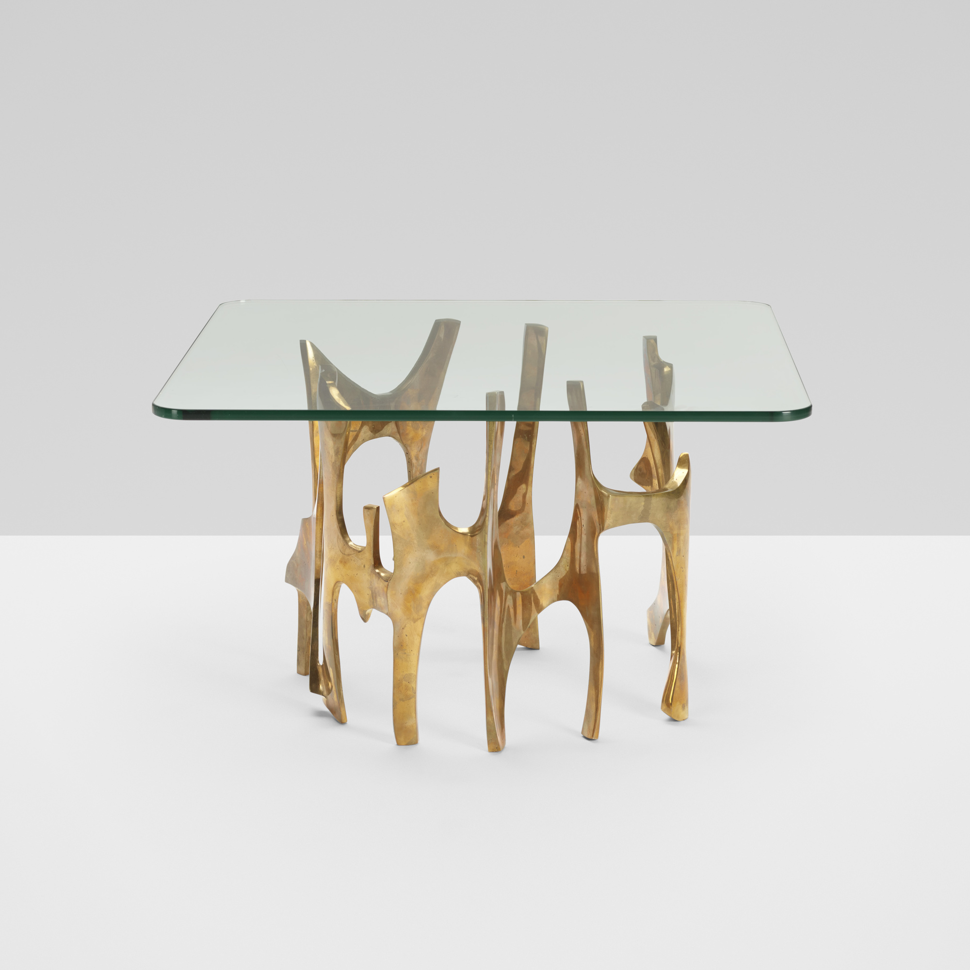 Superbe 302: Fred Brouard / Coffee Table (1 Of 3)