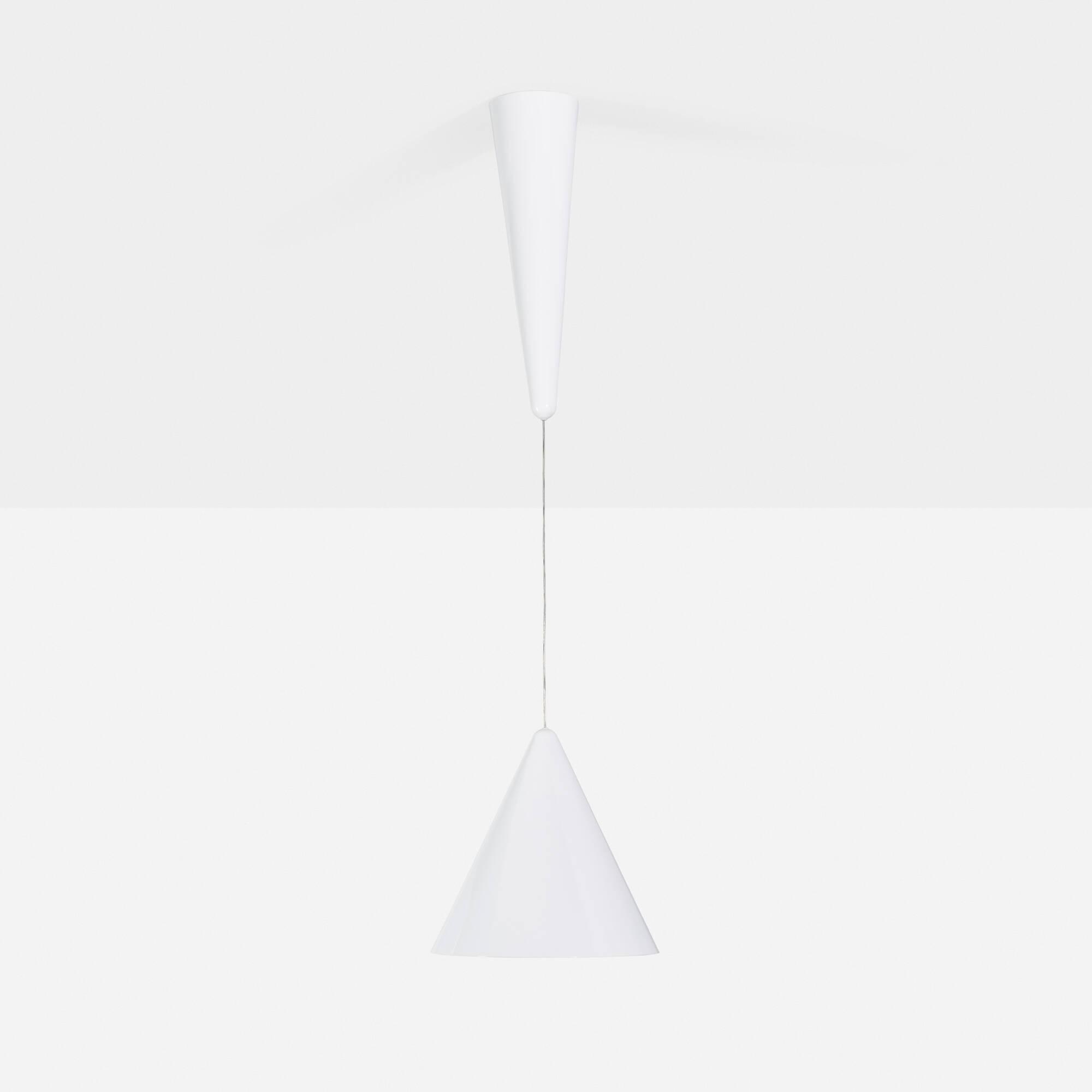 302: Achille Castiglioni / Diabolo pendant (1 of 1)