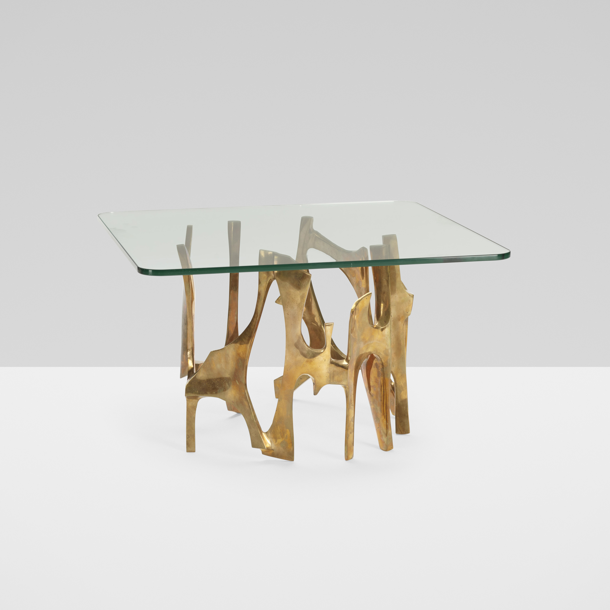 302: Fred Brouard / coffee table (2 of 3)