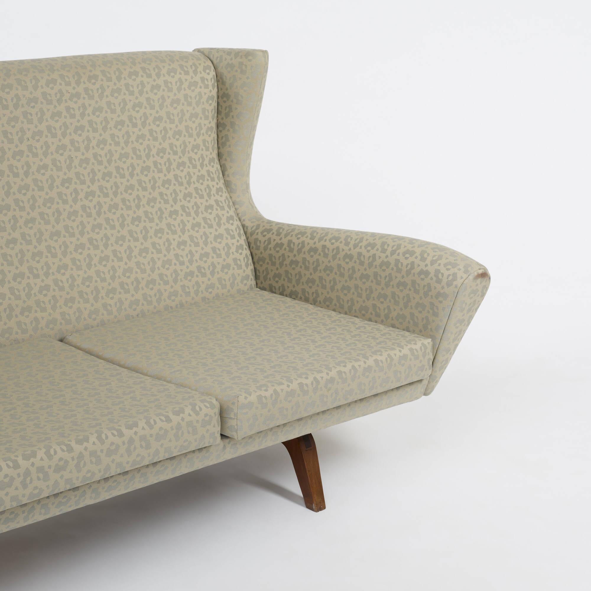304: Illum Wikkelsø / sofa, model 110 (4 of 4)
