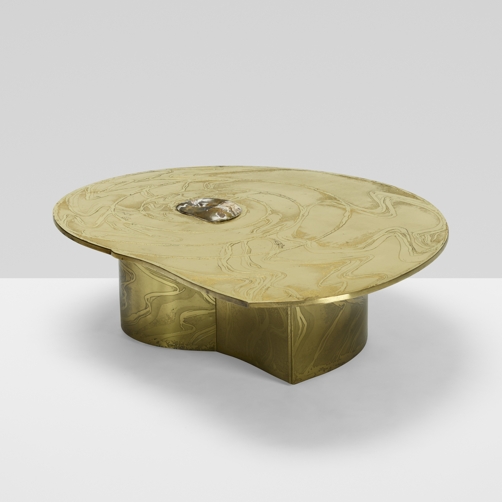 305: Marc D'Haenens / coffee table (1 of 3)