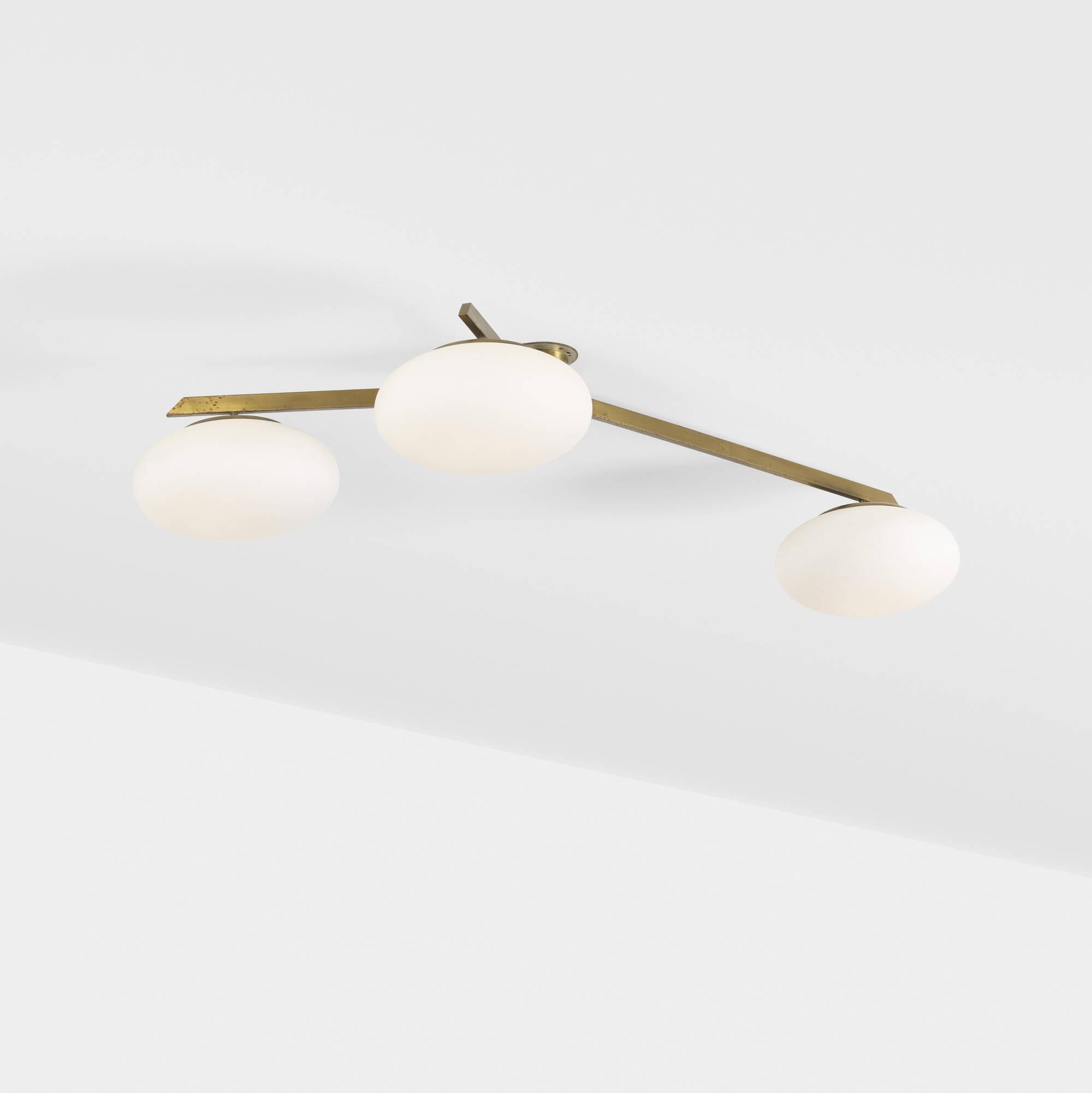 305: Angelo Lelii / ceiling light (1 of 1)