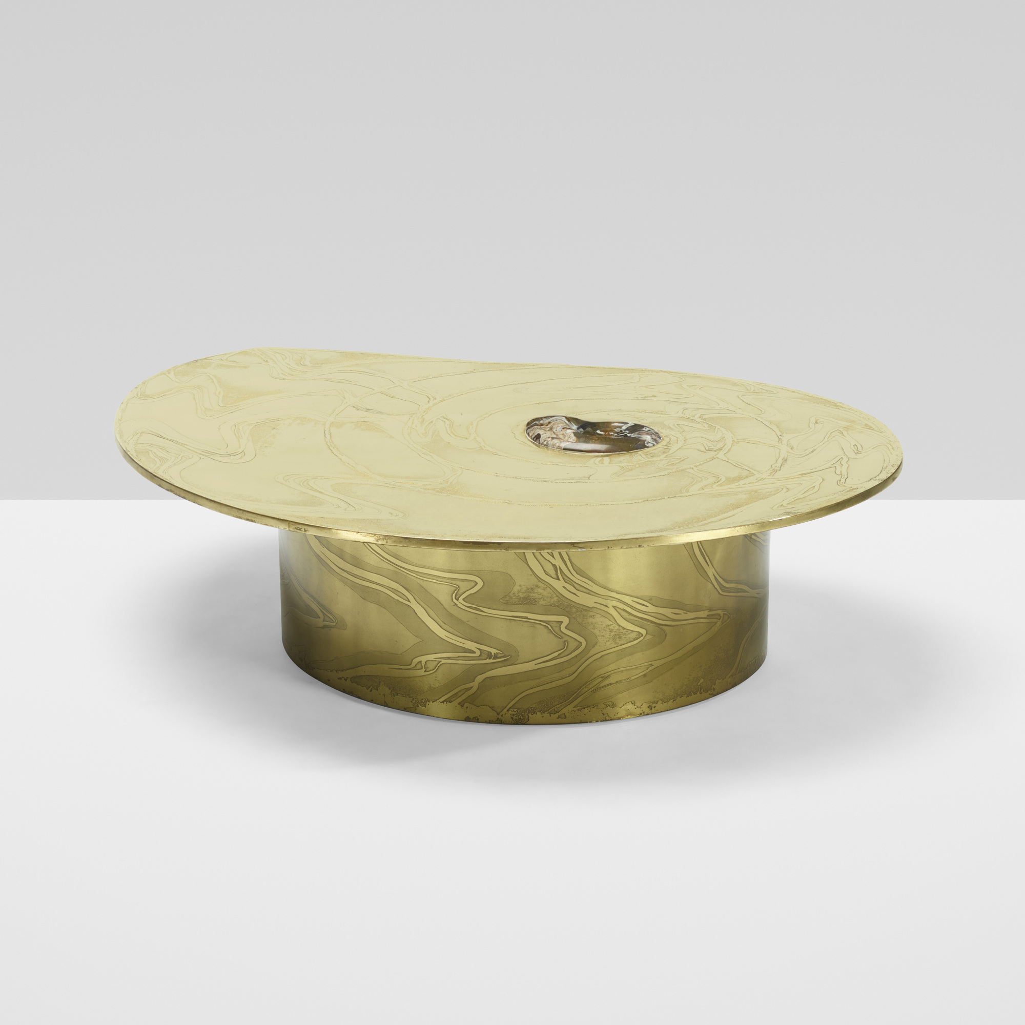 305: Marc D'Haenens / coffee table (2 of 3)
