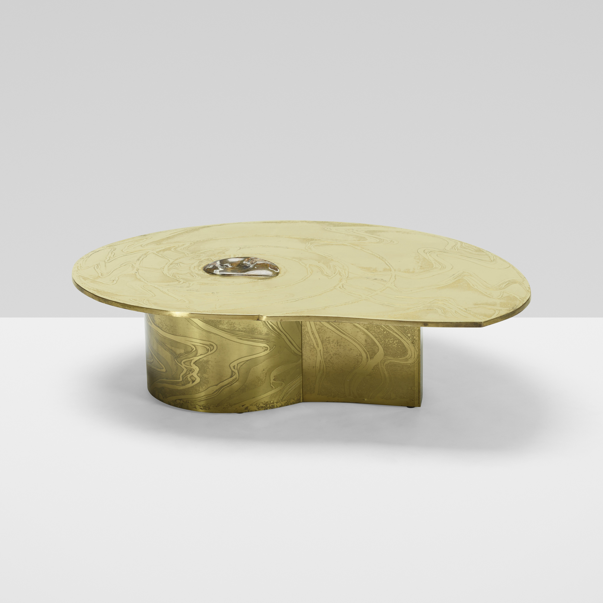 305: Marc D'Haenens / coffee table (3 of 3)