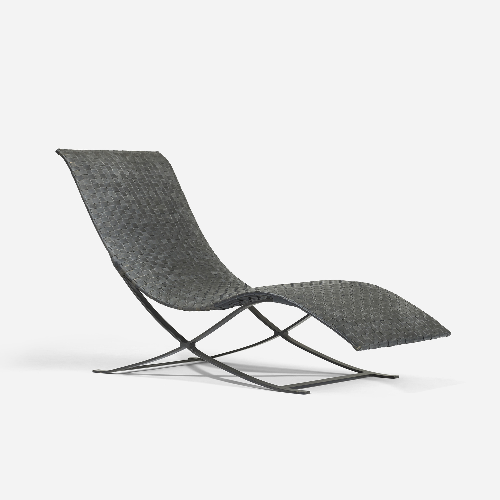 307: American / chaise lounge (1 of 3)