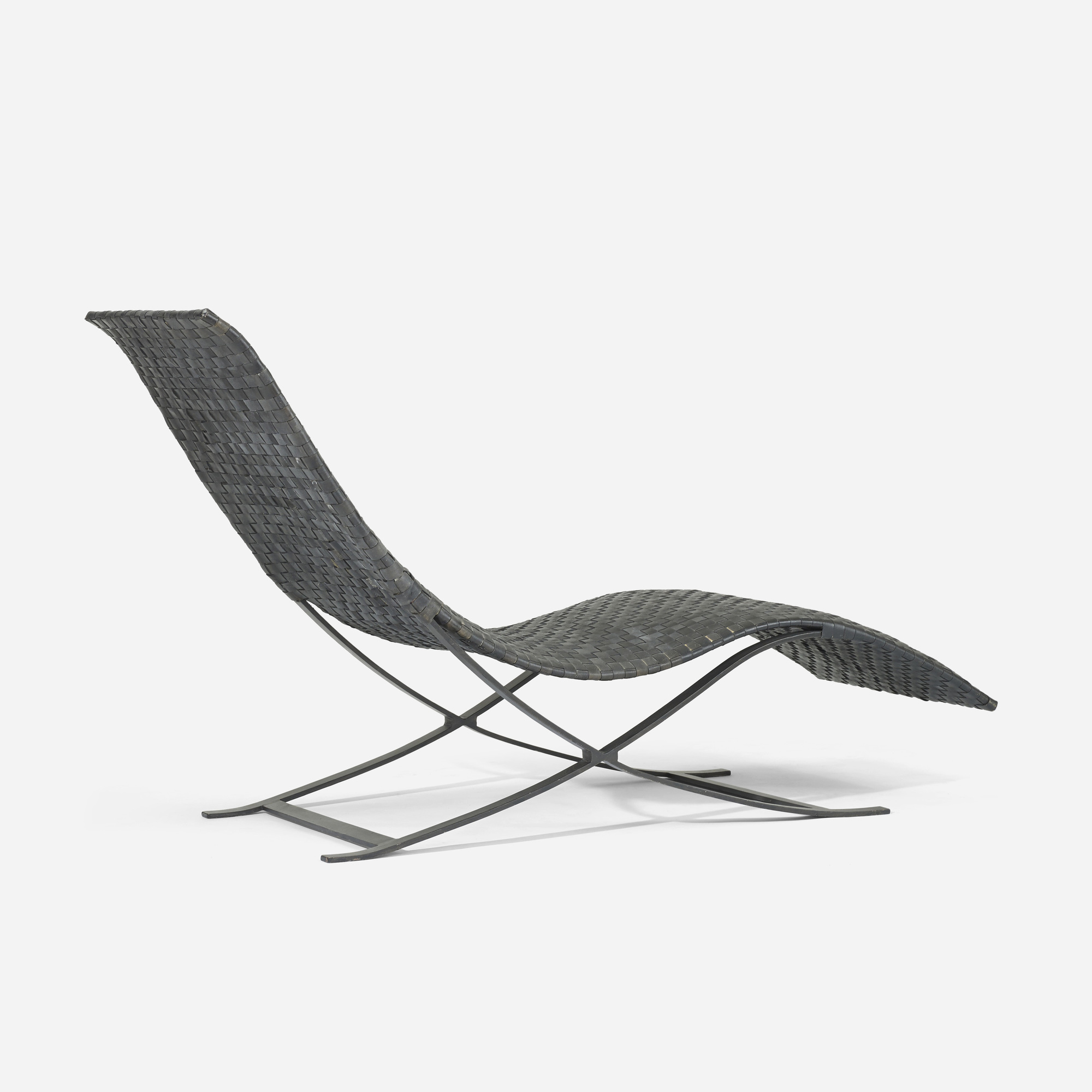 307: American / chaise lounge (2 of 3)