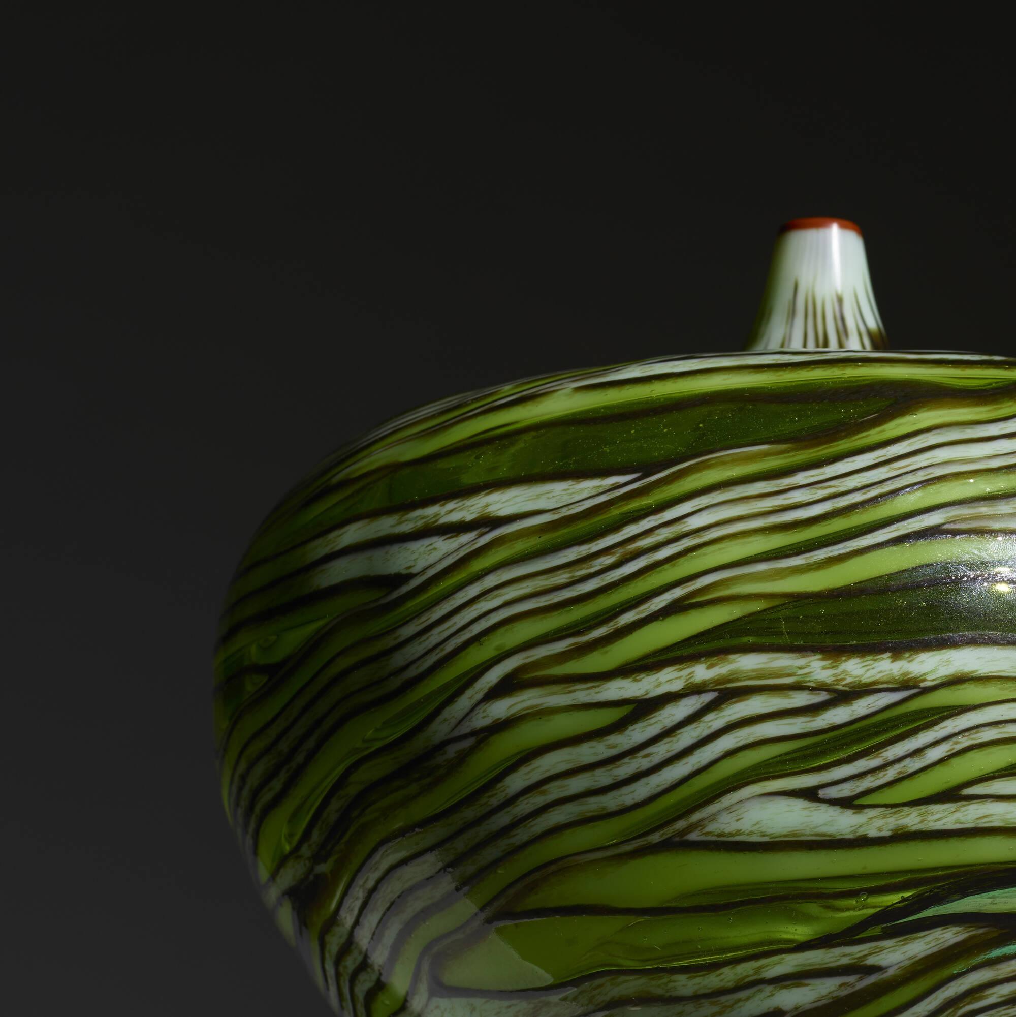 309: Yoichi Ohira / vase (2 of 3)