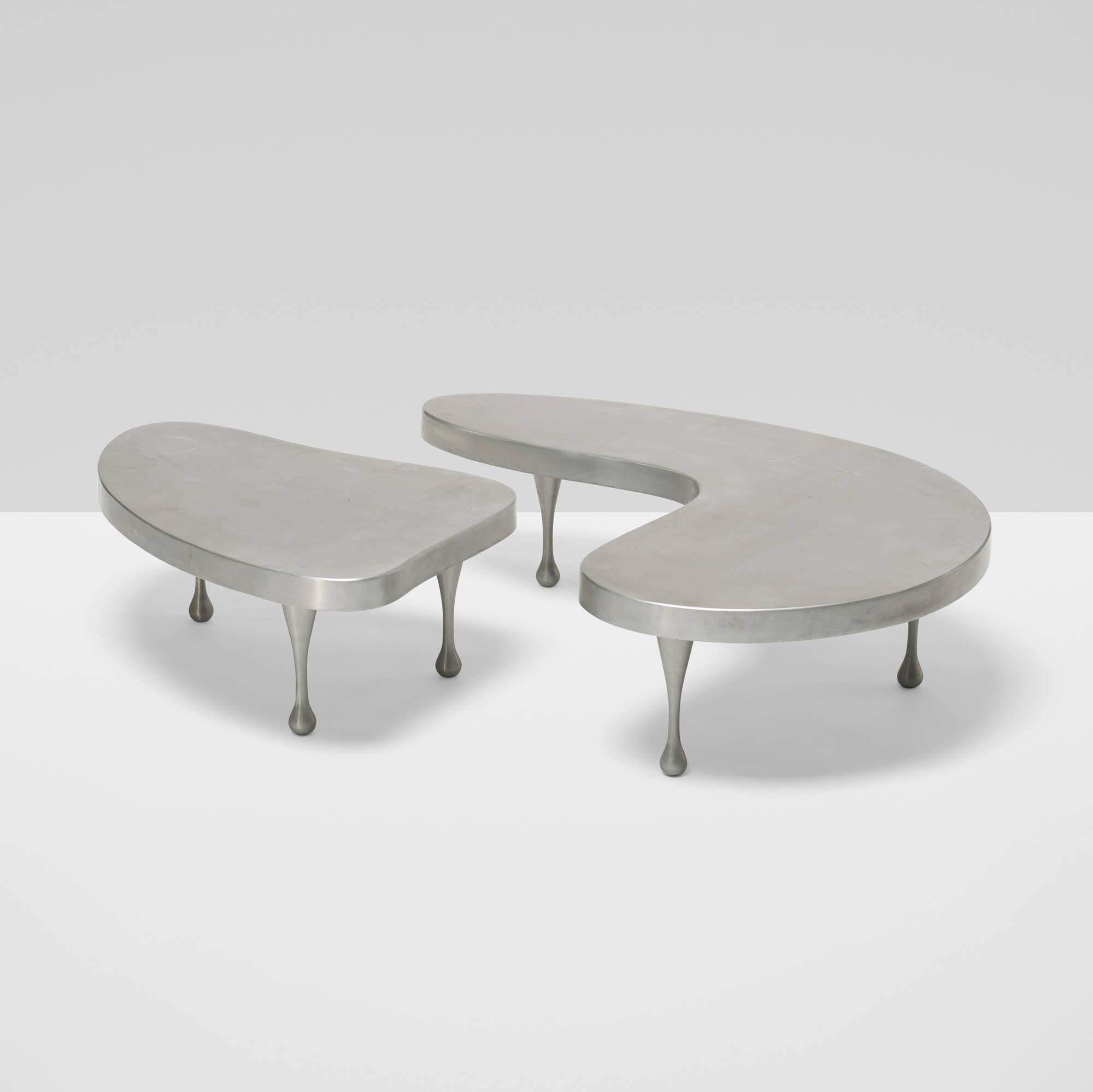 310: Frederick Kiesler / tables (1 of 7)