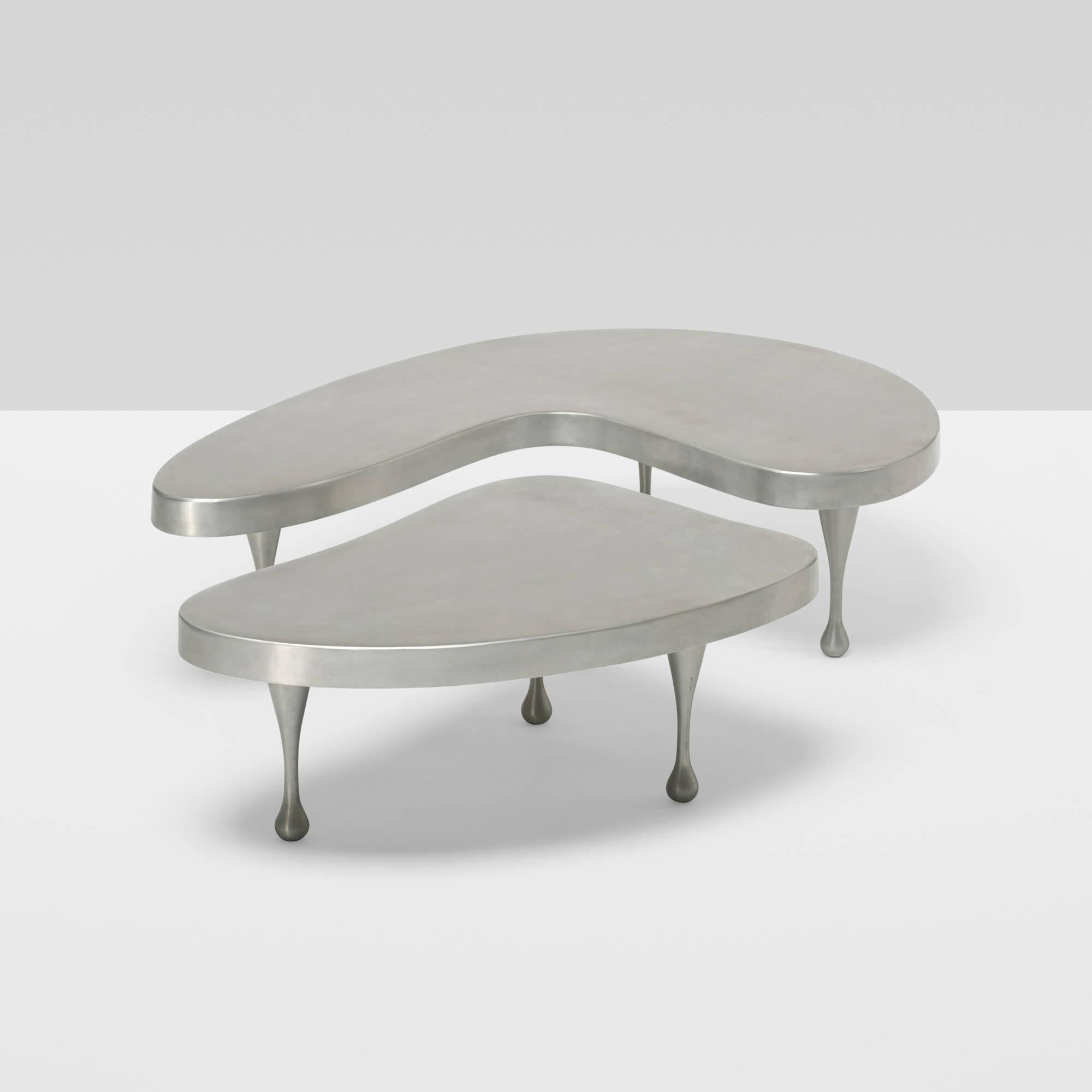 310: Frederick Kiesler / tables (3 of 7)
