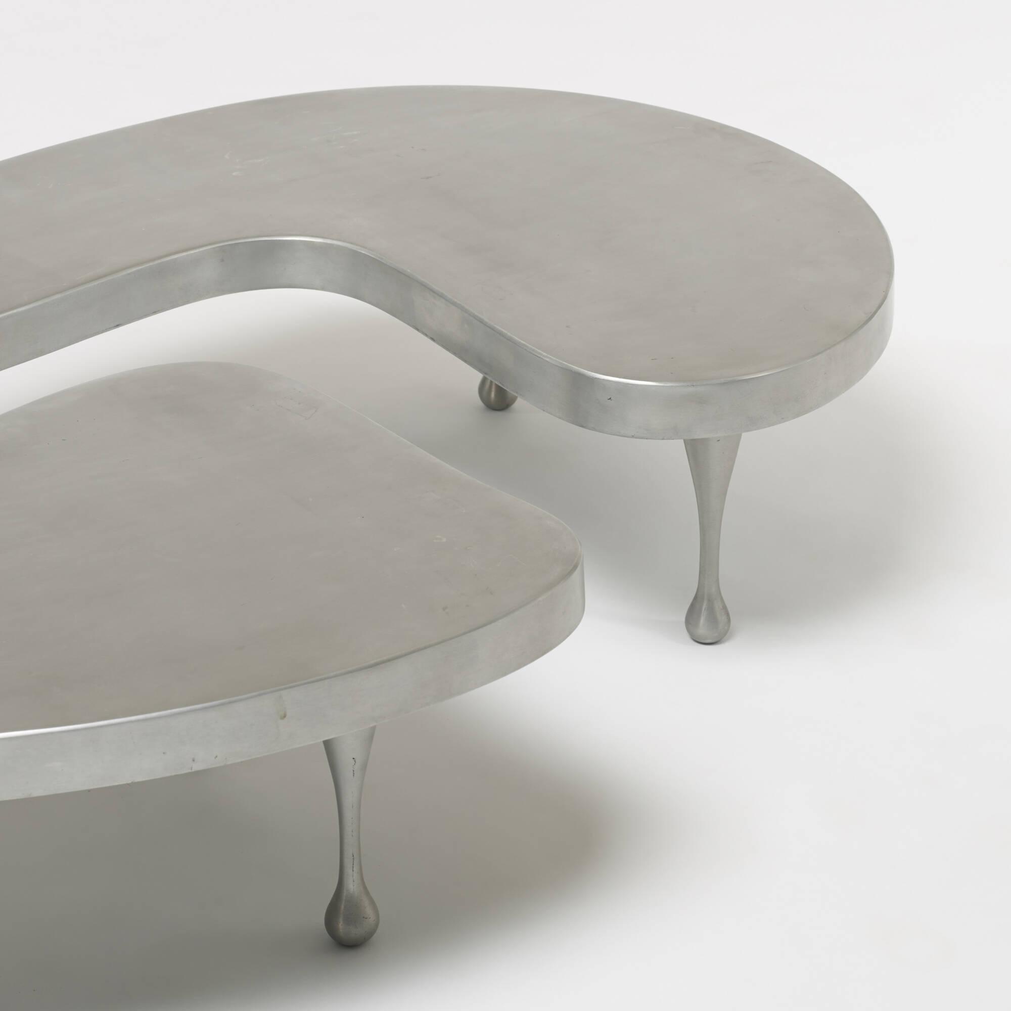 310: Frederick Kiesler / tables (5 of 7)
