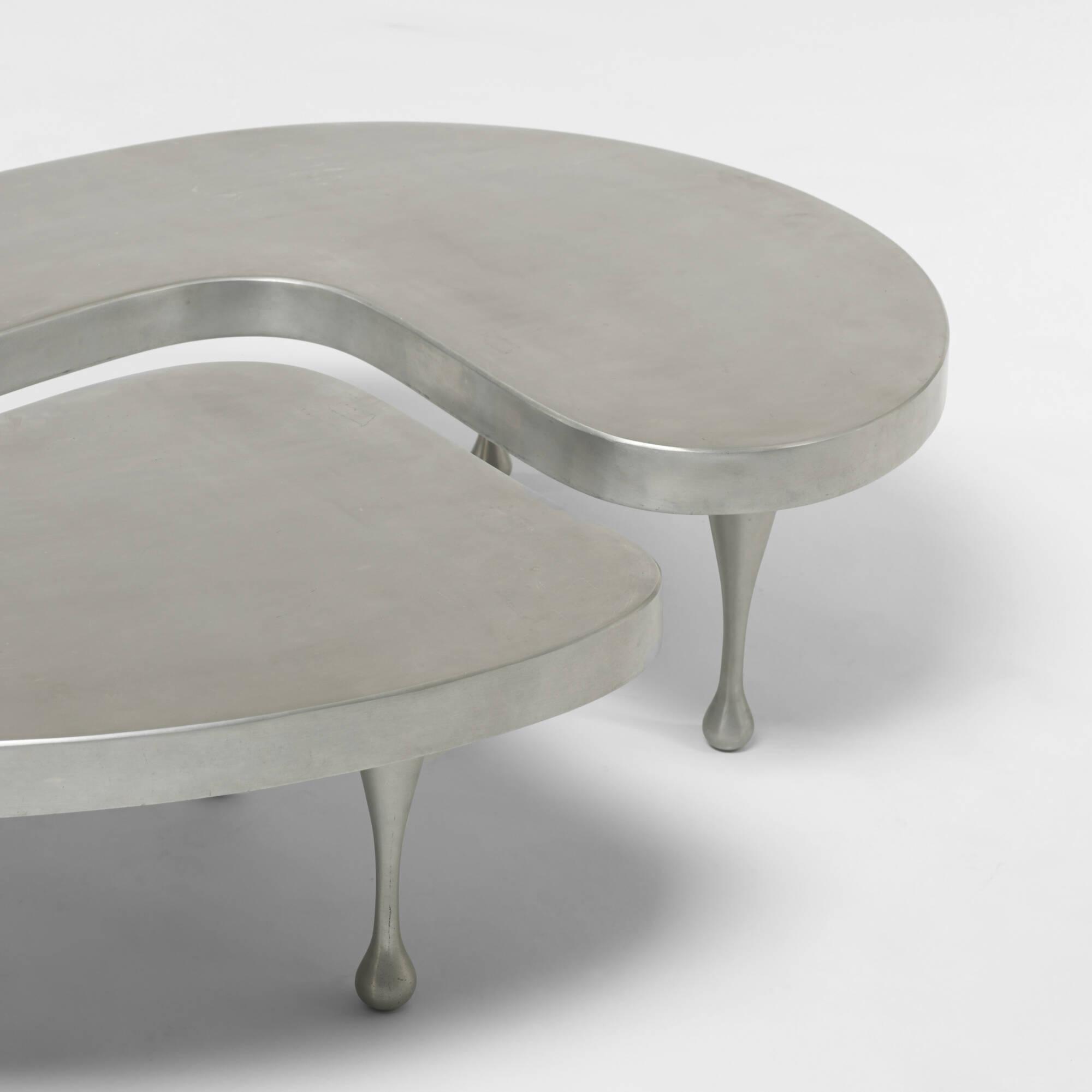 310: Frederick Kiesler / tables (7 of 7)