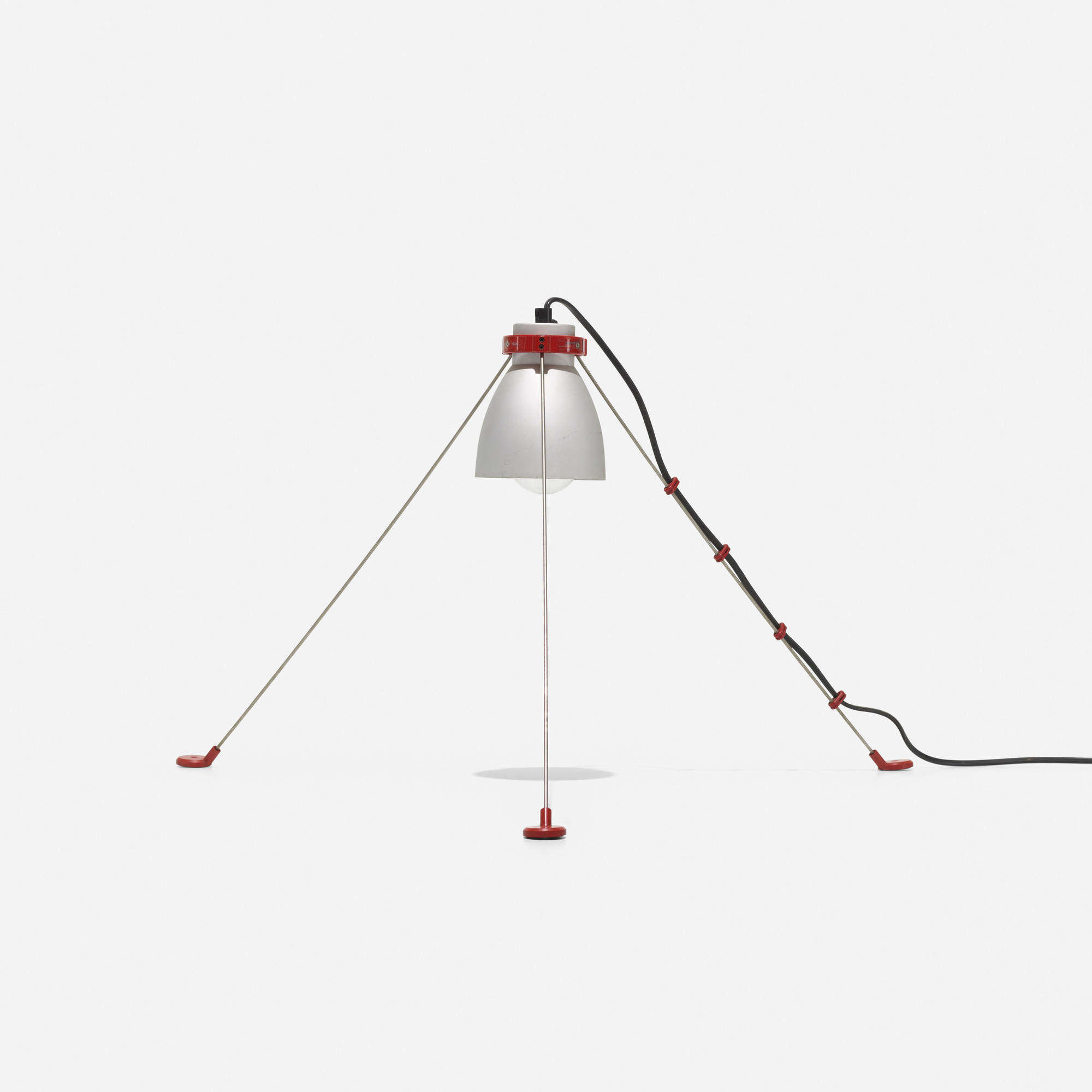 311: G.H. Tew / Grifo table lamp (1 of 1)