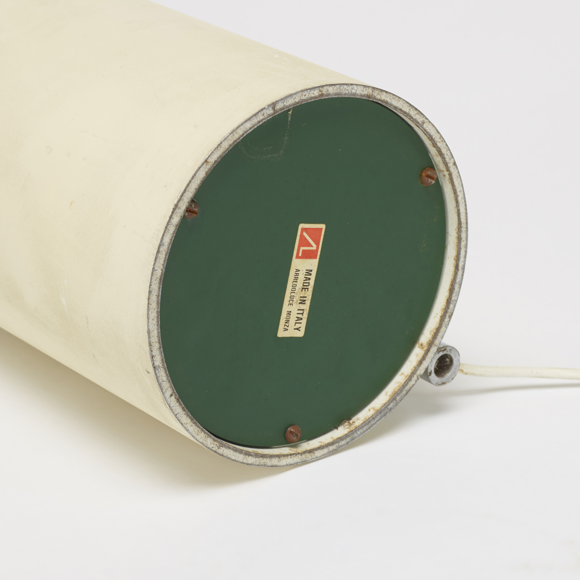 311: Angelo Lelii / Filosphera floor lamp (4 of 4)