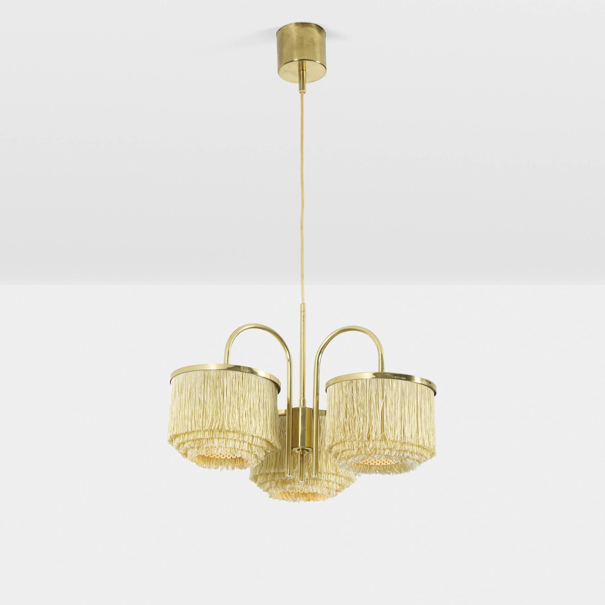 313: Hans-Agne Jakobsson / chandelier (1 of 1)