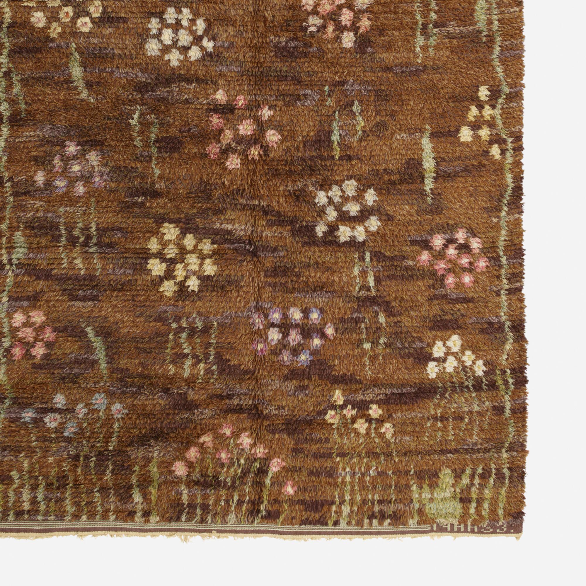 315: Helge Hamnert / pile carpet (2 of 2)