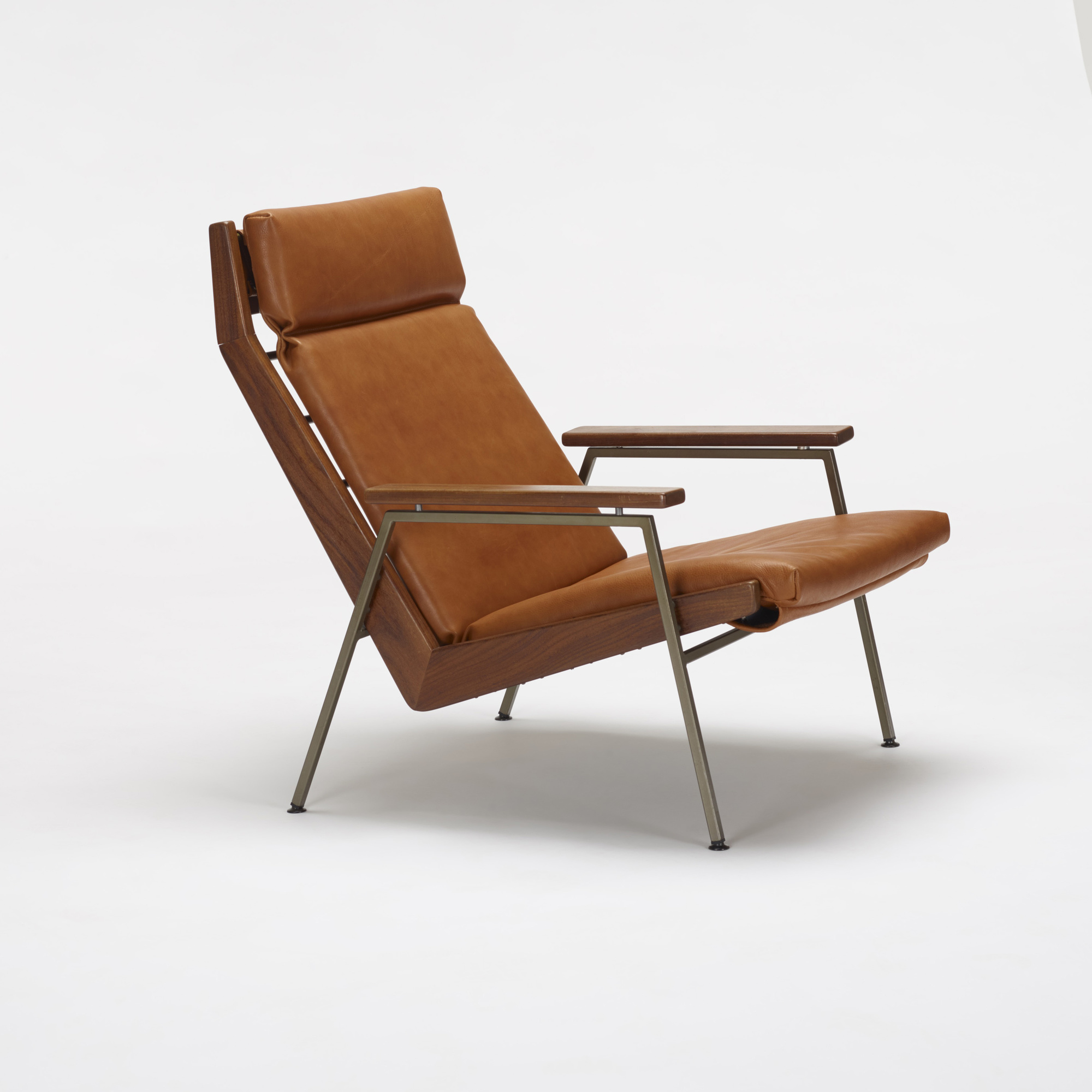 Admirable 315 Rob Parry Lotus Lounge Chairs Pair Art Design 19 Pdpeps Interior Chair Design Pdpepsorg