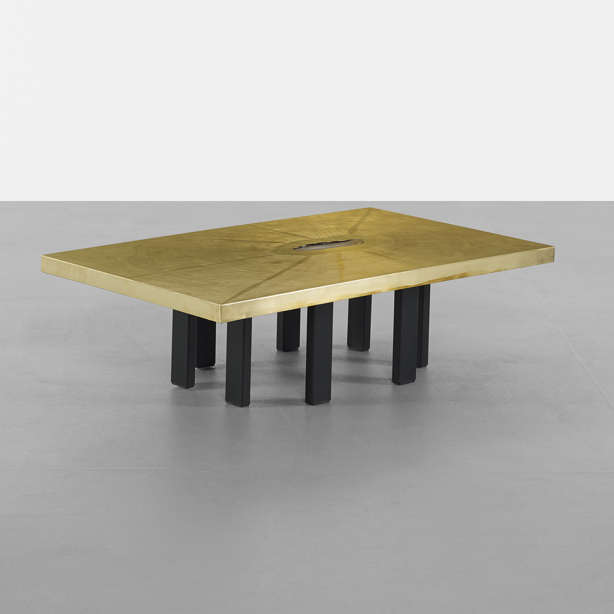 316 GEORGES MATHIAS coffee table Living Contemporary 25 April