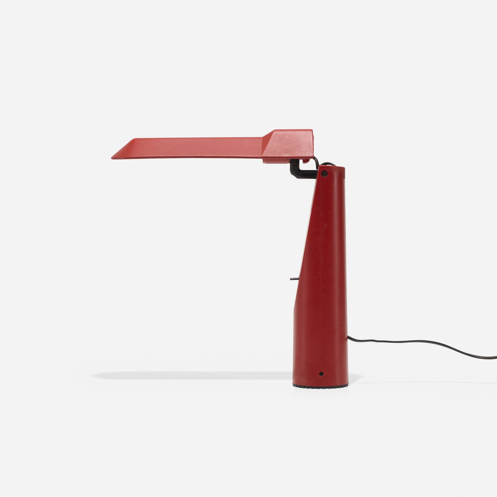 316: Isao Hosoe / Picchio table lamp (1 of 3)